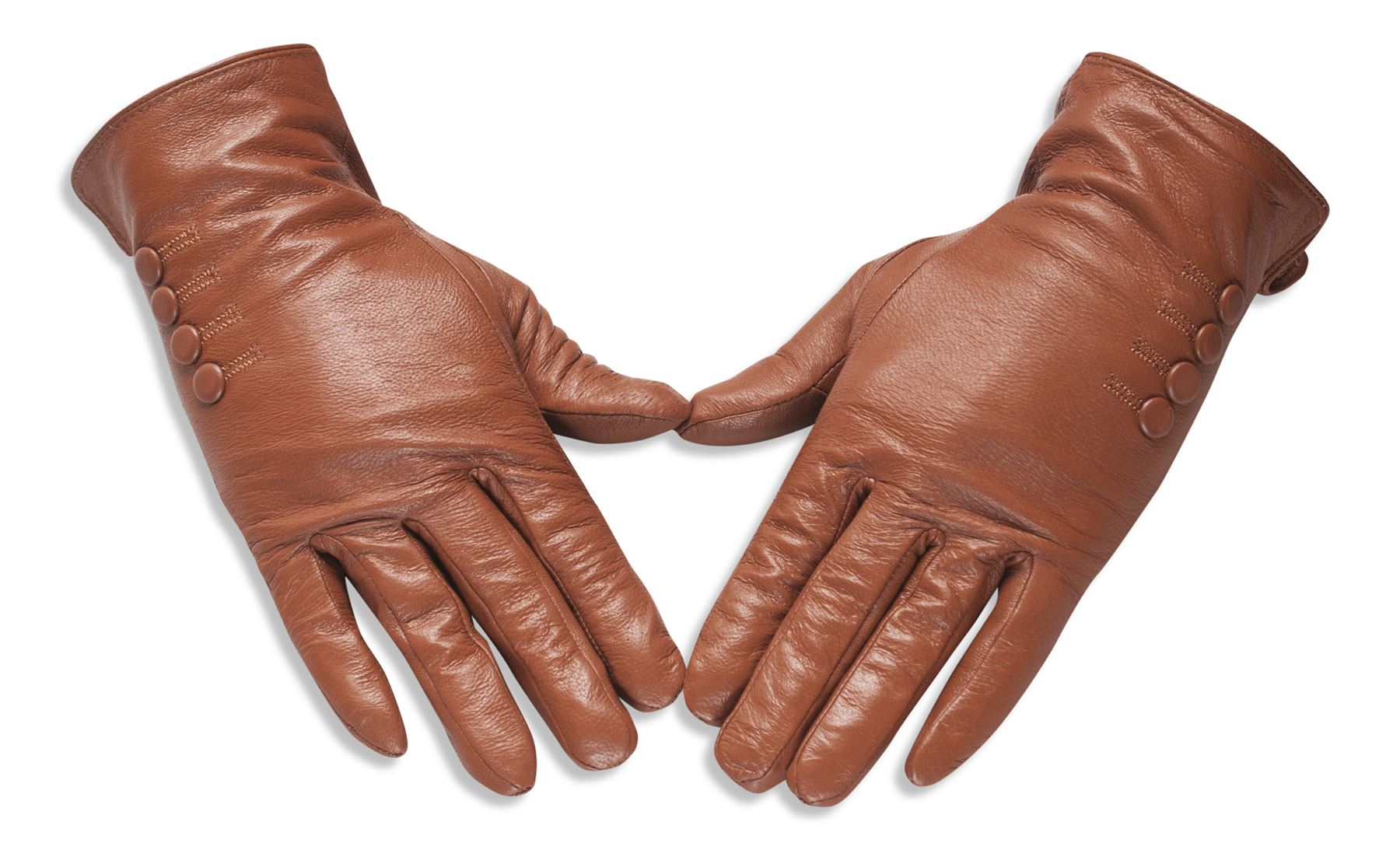 Find great deals on eBay for womens soft leather gloves. Shop with confidence.