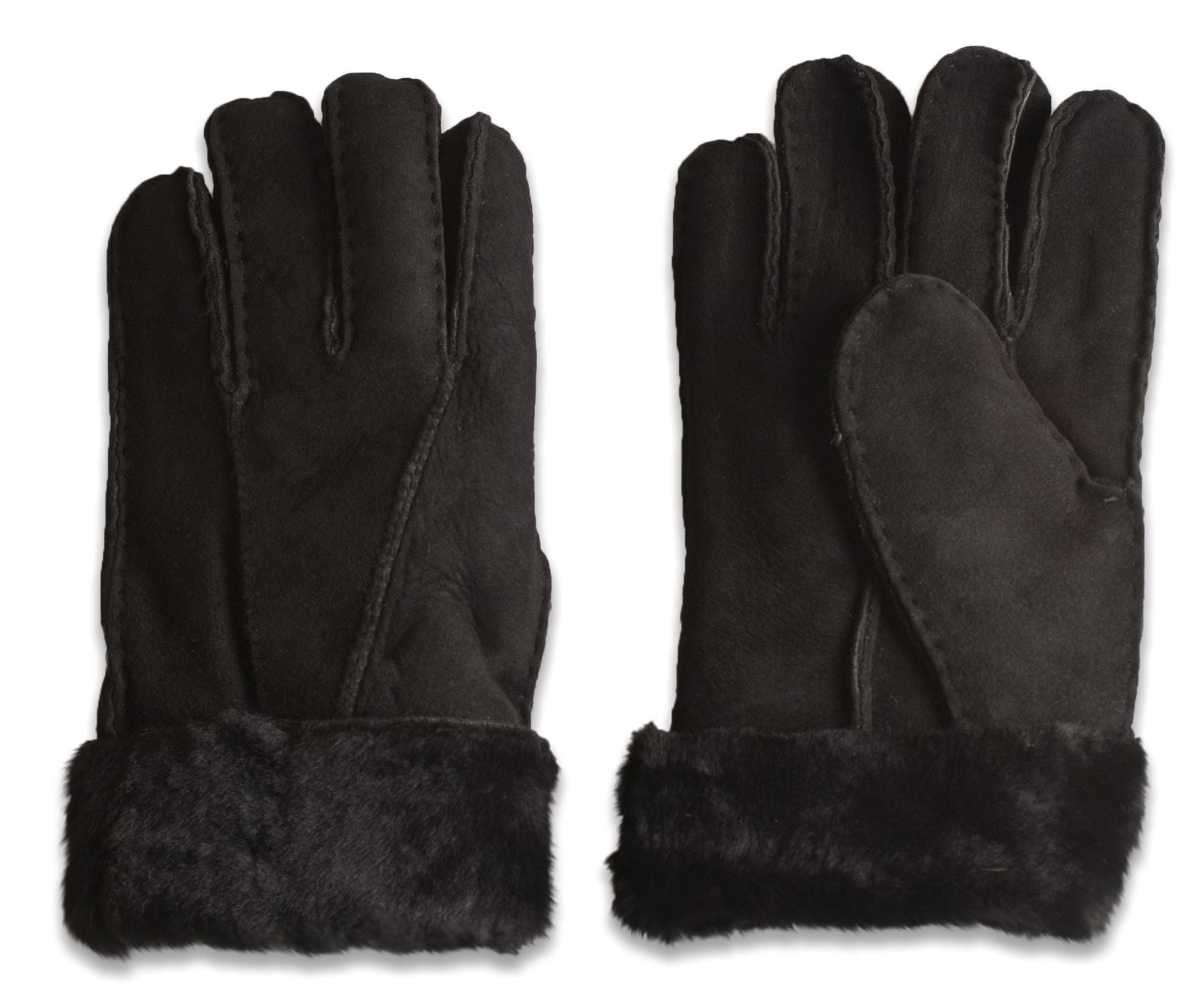 nordvek pr mie 100 echt lammfell damen womens fur cuff. Black Bedroom Furniture Sets. Home Design Ideas
