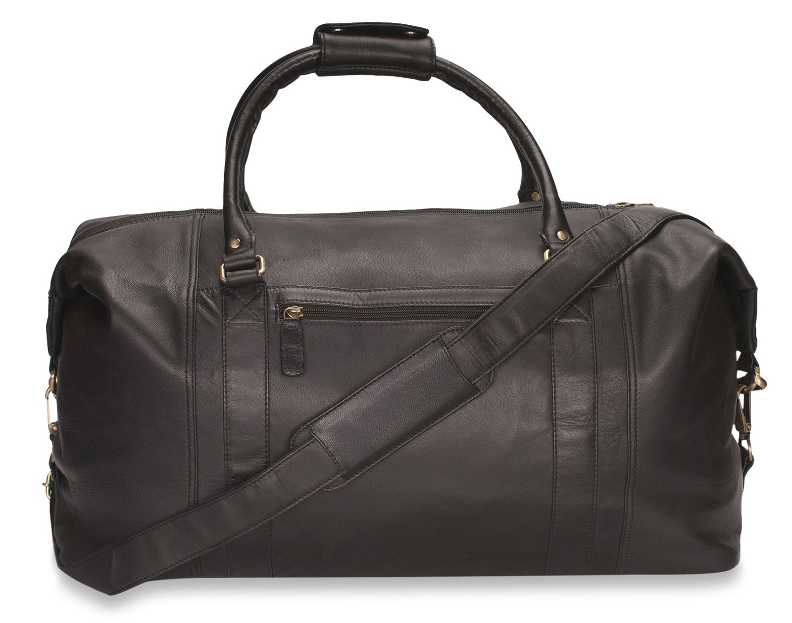 Mens Overnight Travel Bag. Here's something for a stylish traveller. Browse below and check out the men's overnight travel bags presented in the collection. With such a wide selection of products you'll easily find the best companion for travelling round the globe. Find out more below and get inspired to get a .
