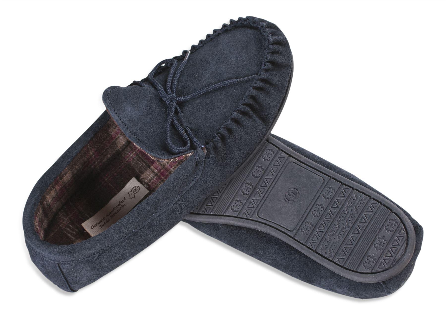 how to make slippers non slip