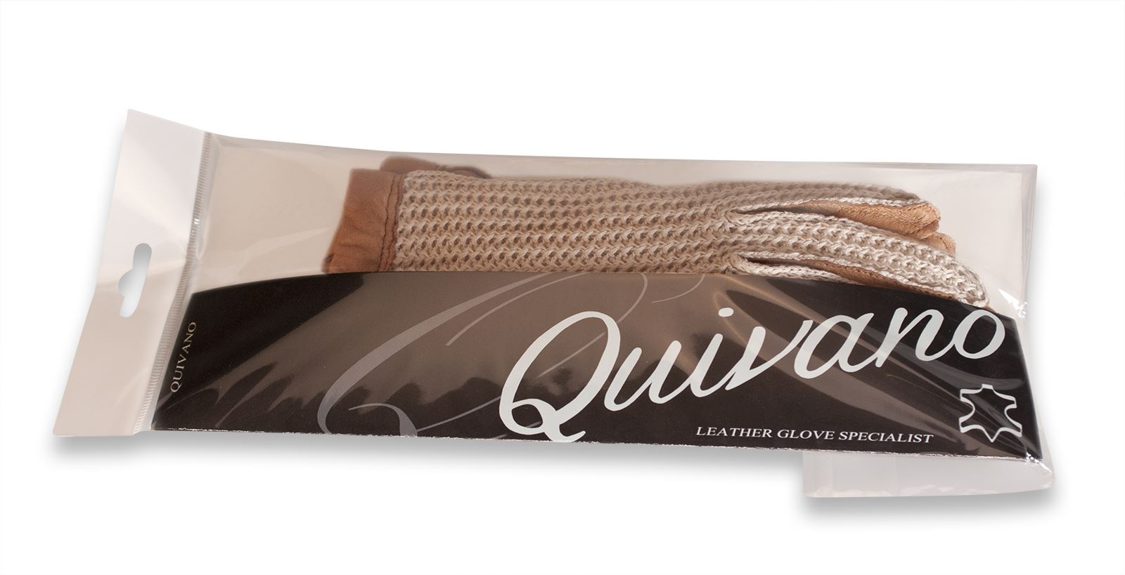 Leather driving gloves on ebay - Quivano Womens Real Leather Driving Gloves Genuine Ladies