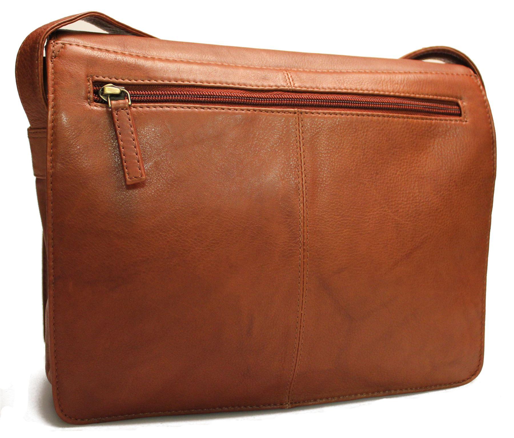 Visconti-Ladies-Soft-Leather-Messenger-Bag-Medium-Cross-Body-Shoulder-TESS-M-754