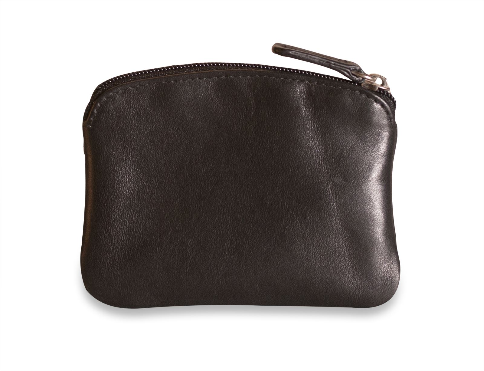 Brunhide Ladies Small Real Leather Coin Purse Womens Soft ...