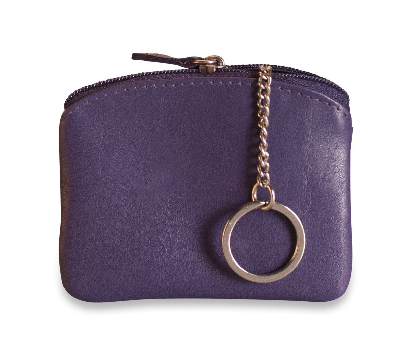 how to get scuffs out of leather purse