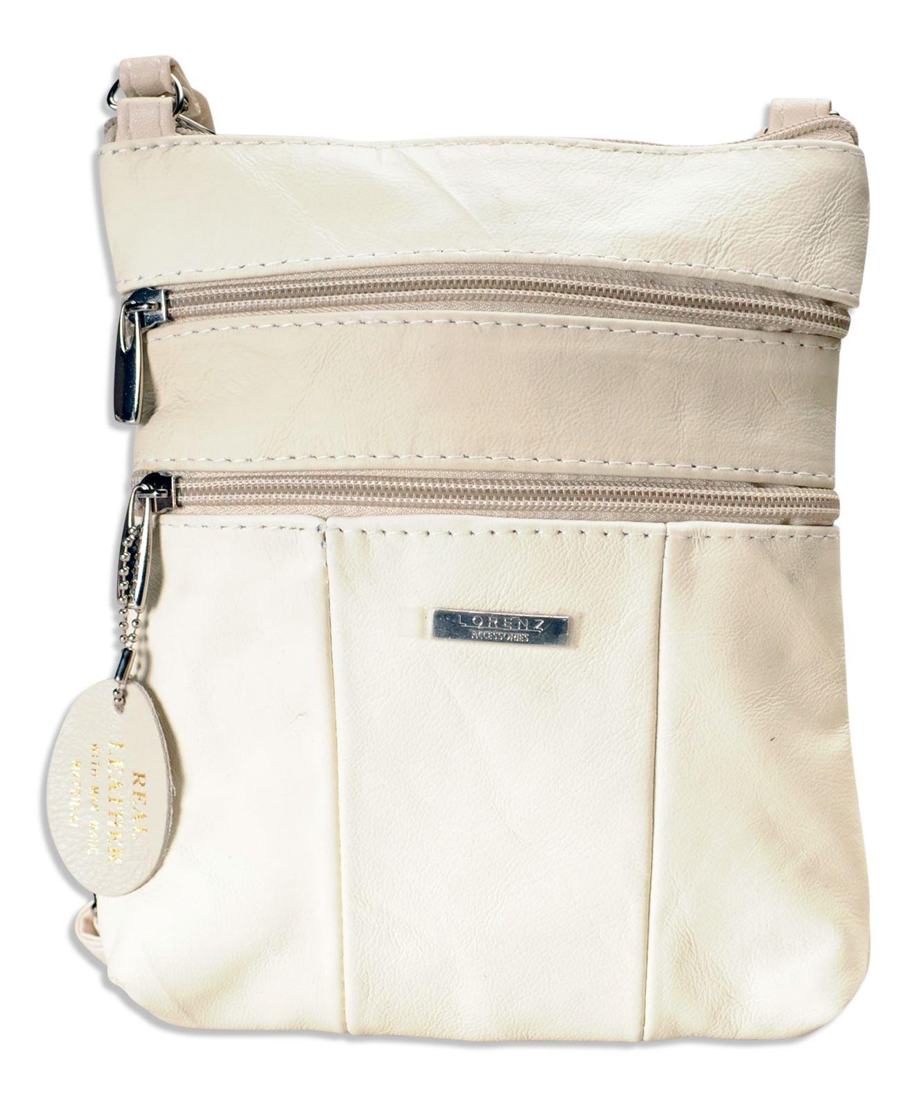 Lorenz-Genuine-Soft-Leather-Ladies-Cross-Body-Shoulder-Bag-Real-Womens-Medium