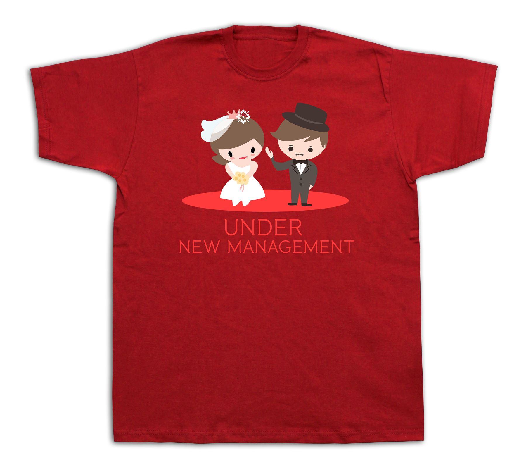Wedding Bride Groom T-Shirts & Shirt Designs Zazzle