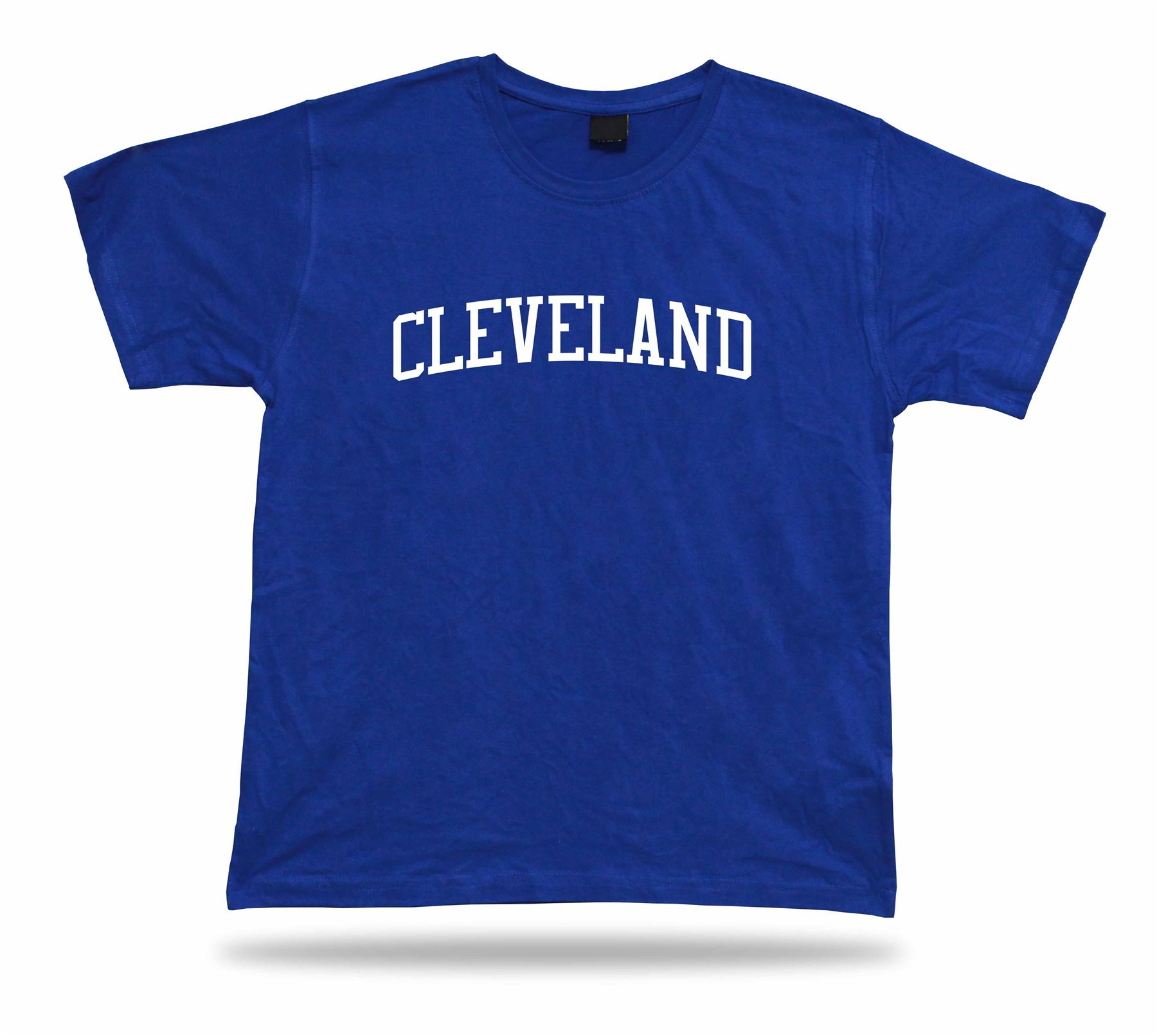 Clothing stores in cleveland ohio