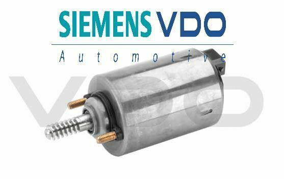 VVT Valvetronic Motor Actuator GENUINE BMW E87//E46//E90 1 3 Series N42 // N46