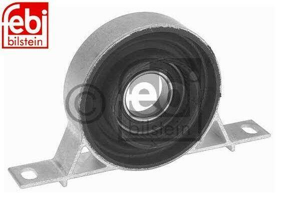 CENTRE BEARING HOUSING+Flex Joint Disc For BMW E39 E46 Z4//3//5 PROPSHAFT//PROP