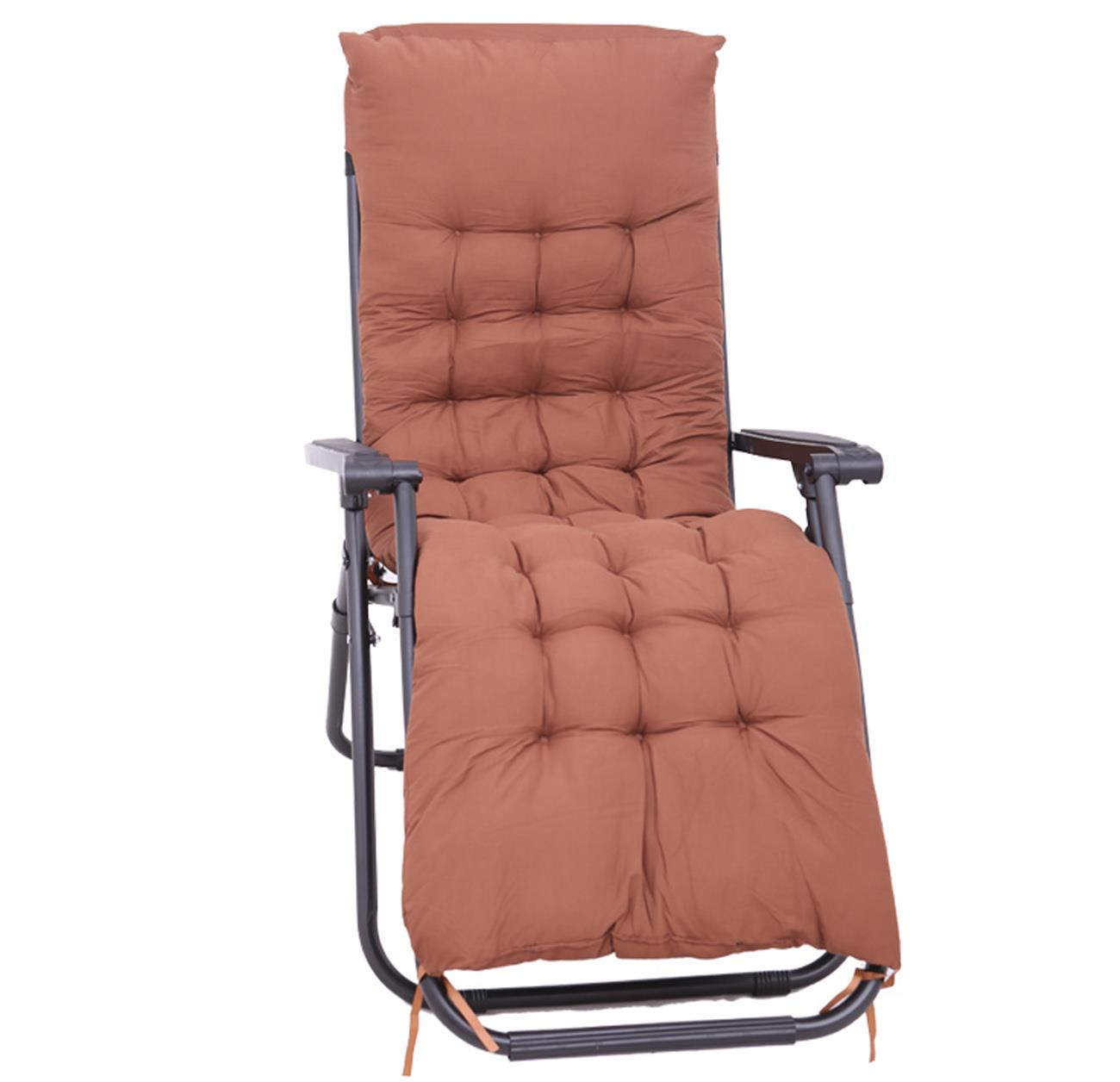 Zero Gravity Recliner Folding Chairs With Replacement ...