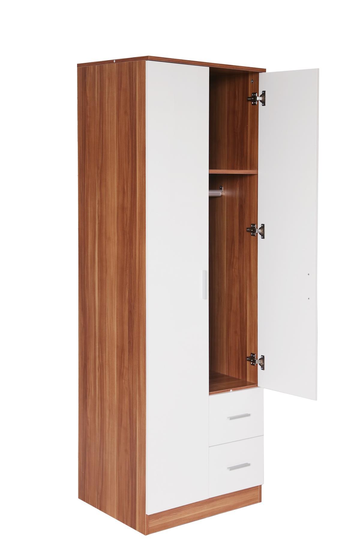 Bedroom Furniture High Resolution: HIGH GLOSS 3 PIECE BEDROOM FURNITURE SET