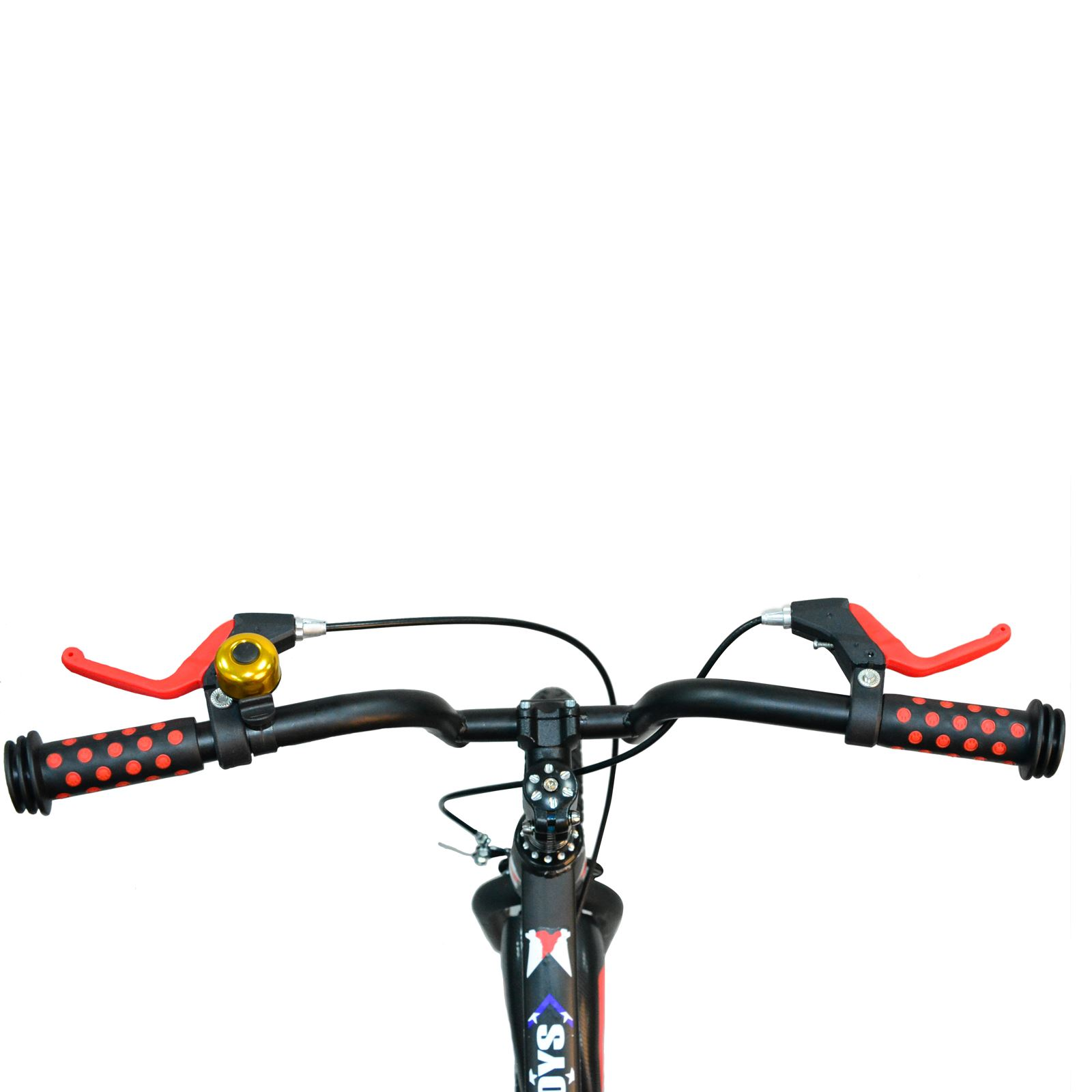 Kids 12 Quot 16 Quot 20 Quot Bike Stabilisers Motorcycle Boys Bicycle