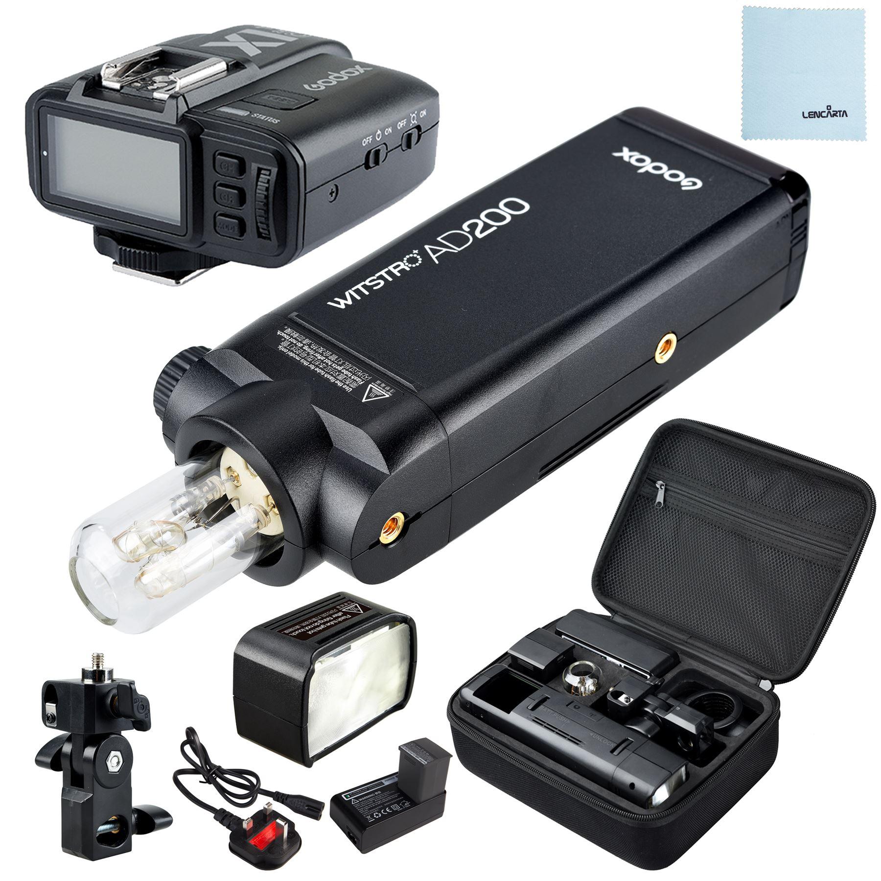 H/&R 502346013 Hub Adapter Set
