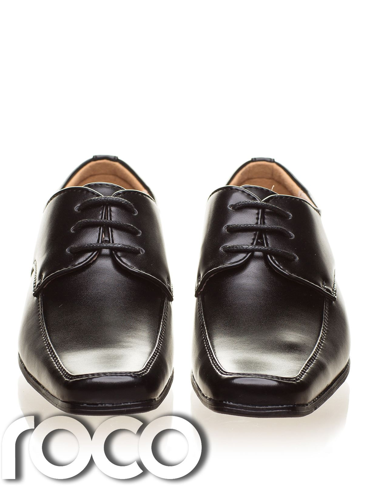 Boys-Black-Shoes-Boys-Brown-Shoes-Prom-Shoes-Page-Boys-Shoes-Formal-Shoes