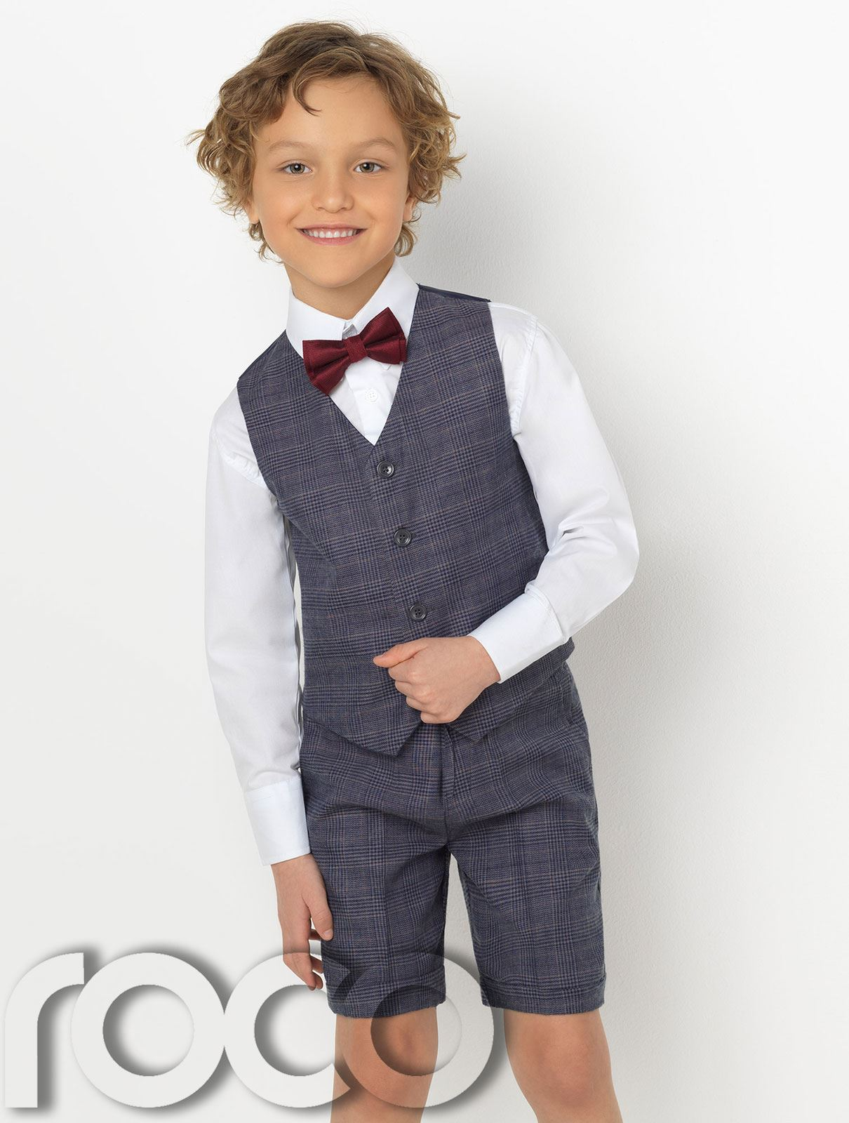 Free shipping on boys' suits and separates at shopnow-ahoqsxpv.ga Shop for blazers, belts and trousers. Totally free shipping and returns.