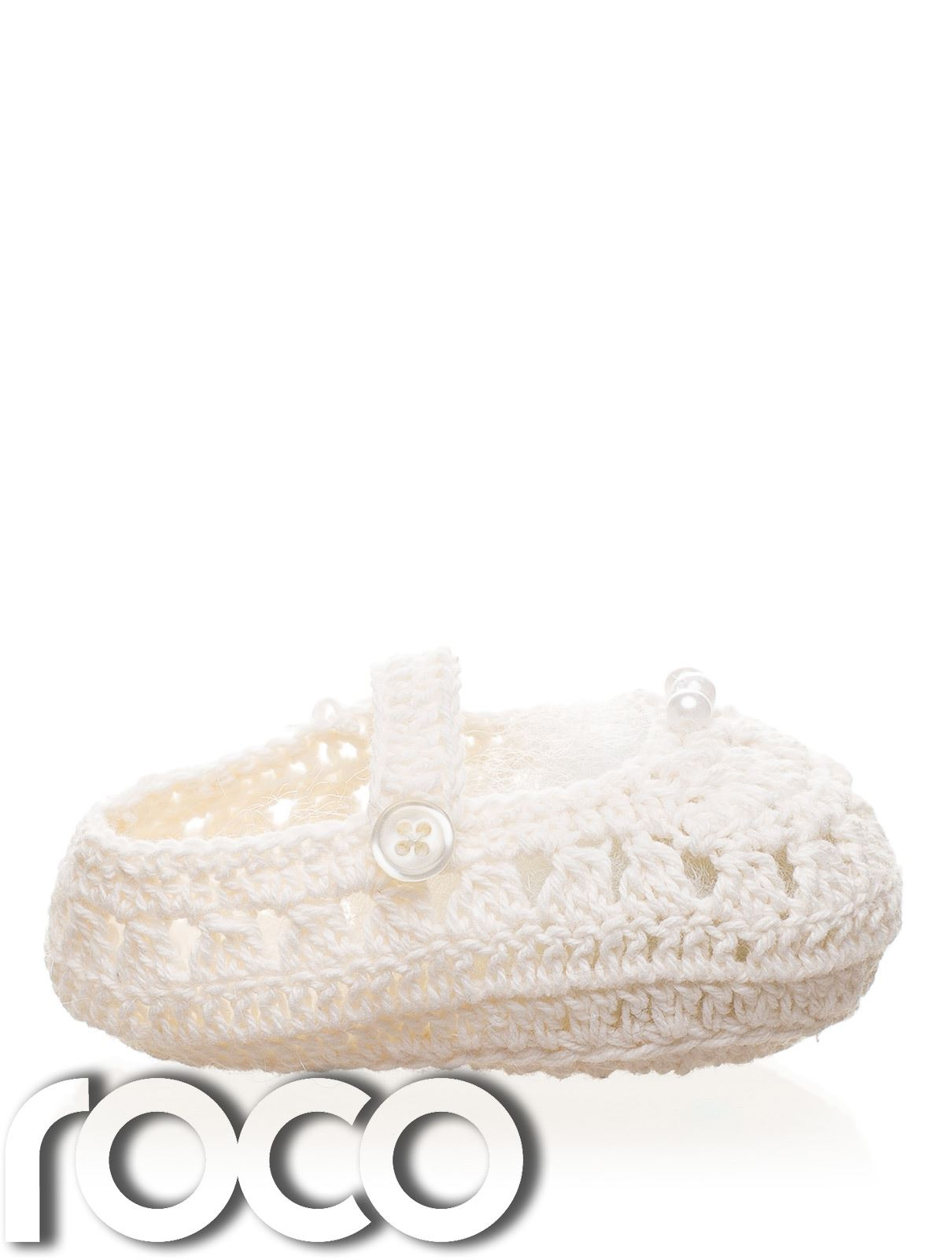 Baby Boys Shoes, Baby Girls Shoes, Baby Booties, Christening Gifts, Baby Shoes
