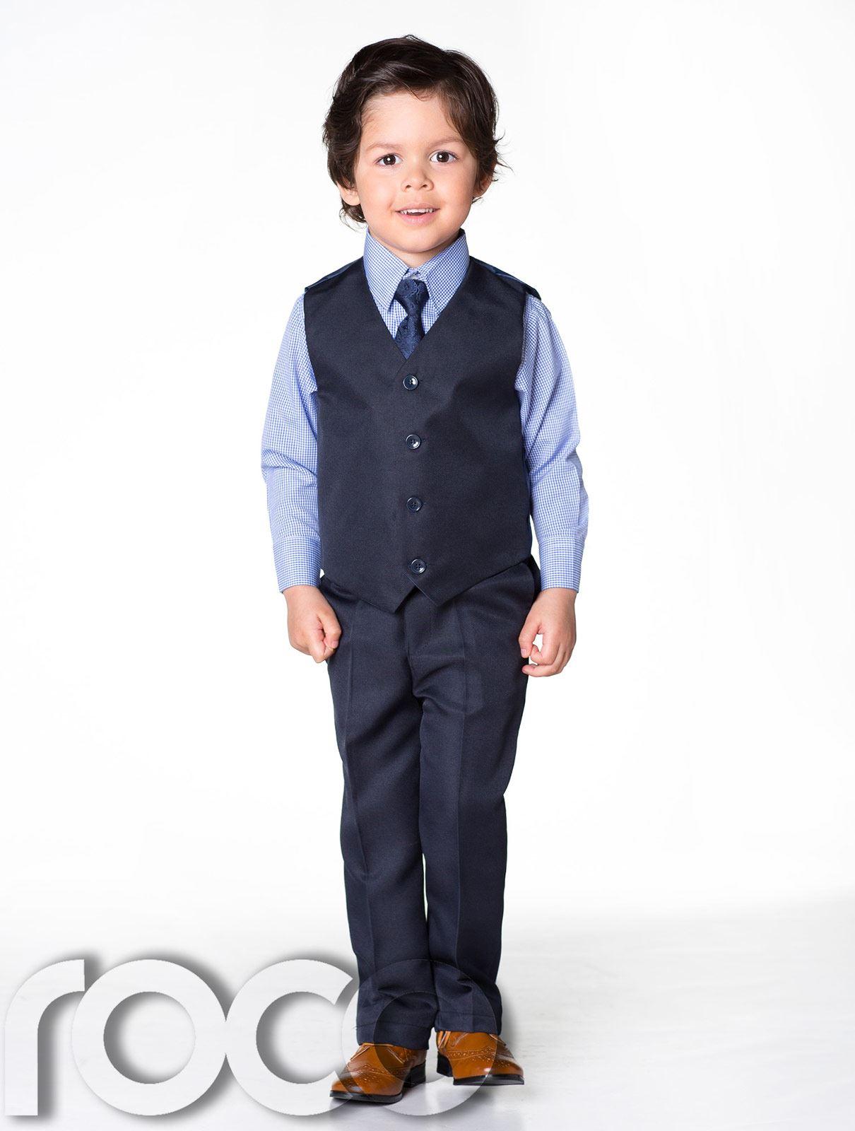 Page Boy Suits Boys Waistcoat Suit Boys Suits Navy Suit Grey