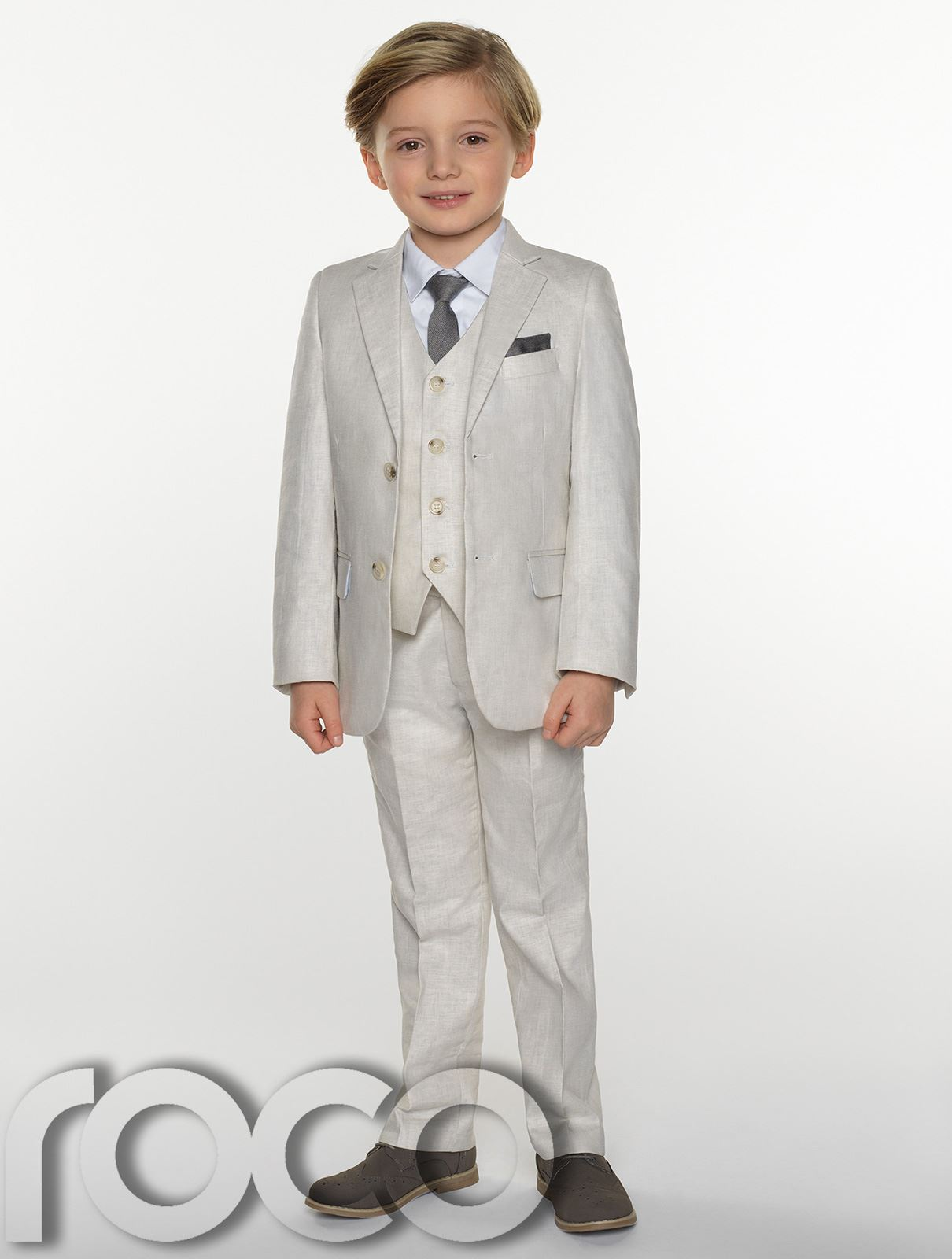 Find great deals on eBay for boys suit sets. Shop with confidence.