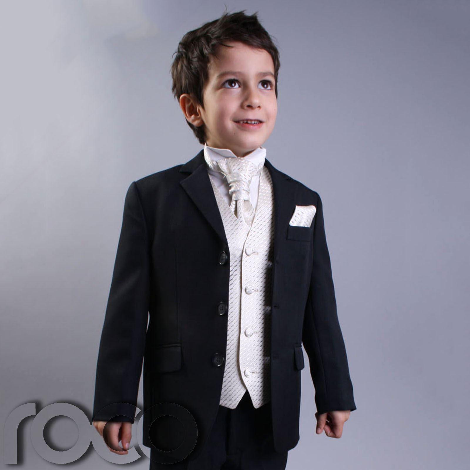 Modern Prom Suits For Boys Photo - Wedding Dress Ideas - itemver.info