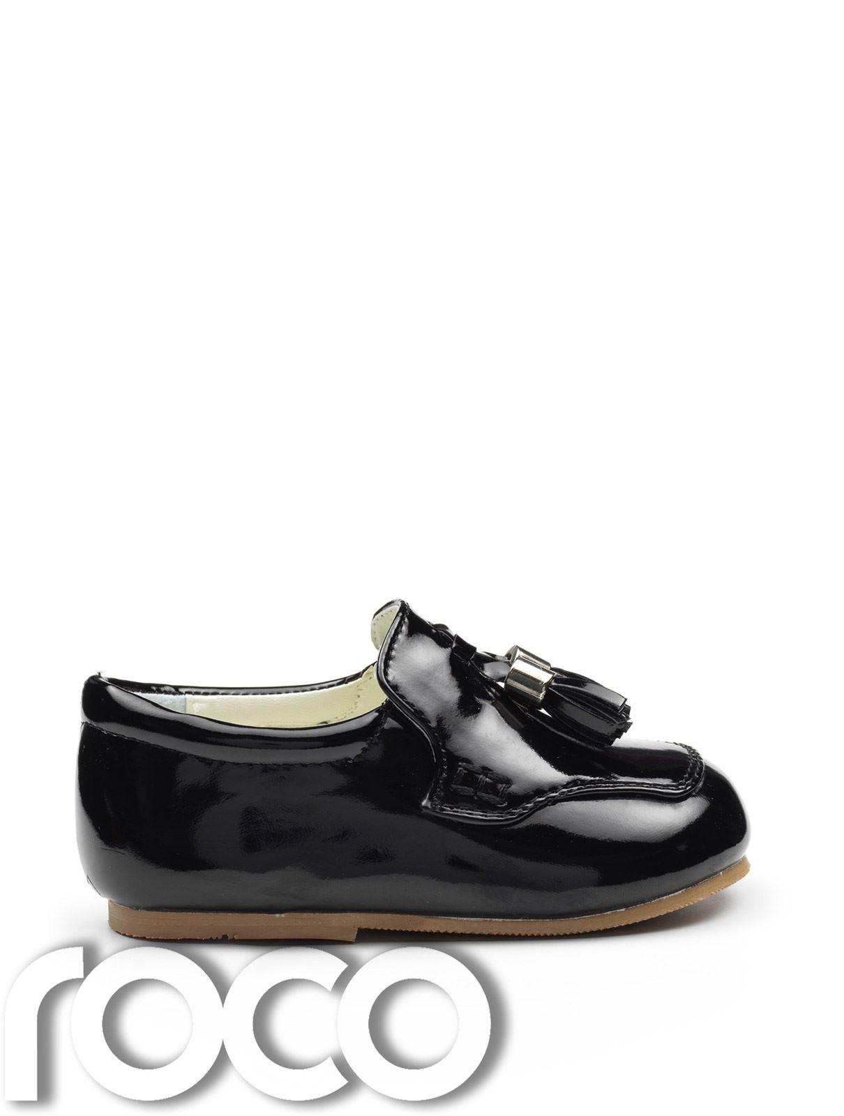 Boys Slip On Shoes, Boys Loafers, Kids