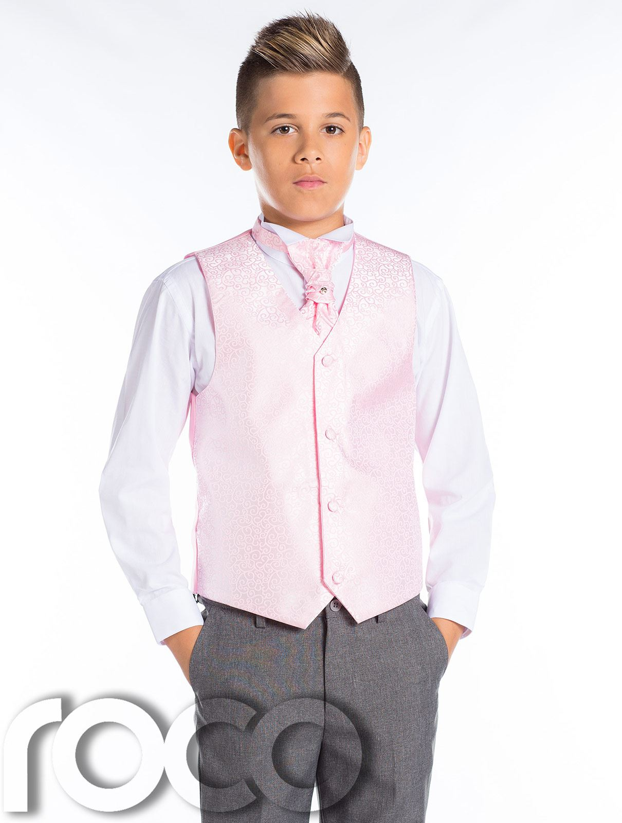 Free shipping on boys' suits and separates at venchik.ml Shop for blazers, belts and trousers. Totally free shipping and returns.