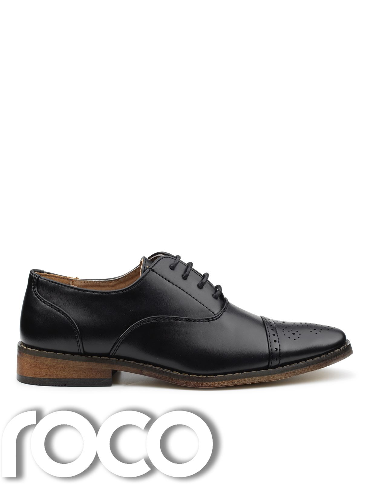 93ea5a553b84 Paisley-of-London-Boys-Shoes-Boys-Oxfords-Shoes-