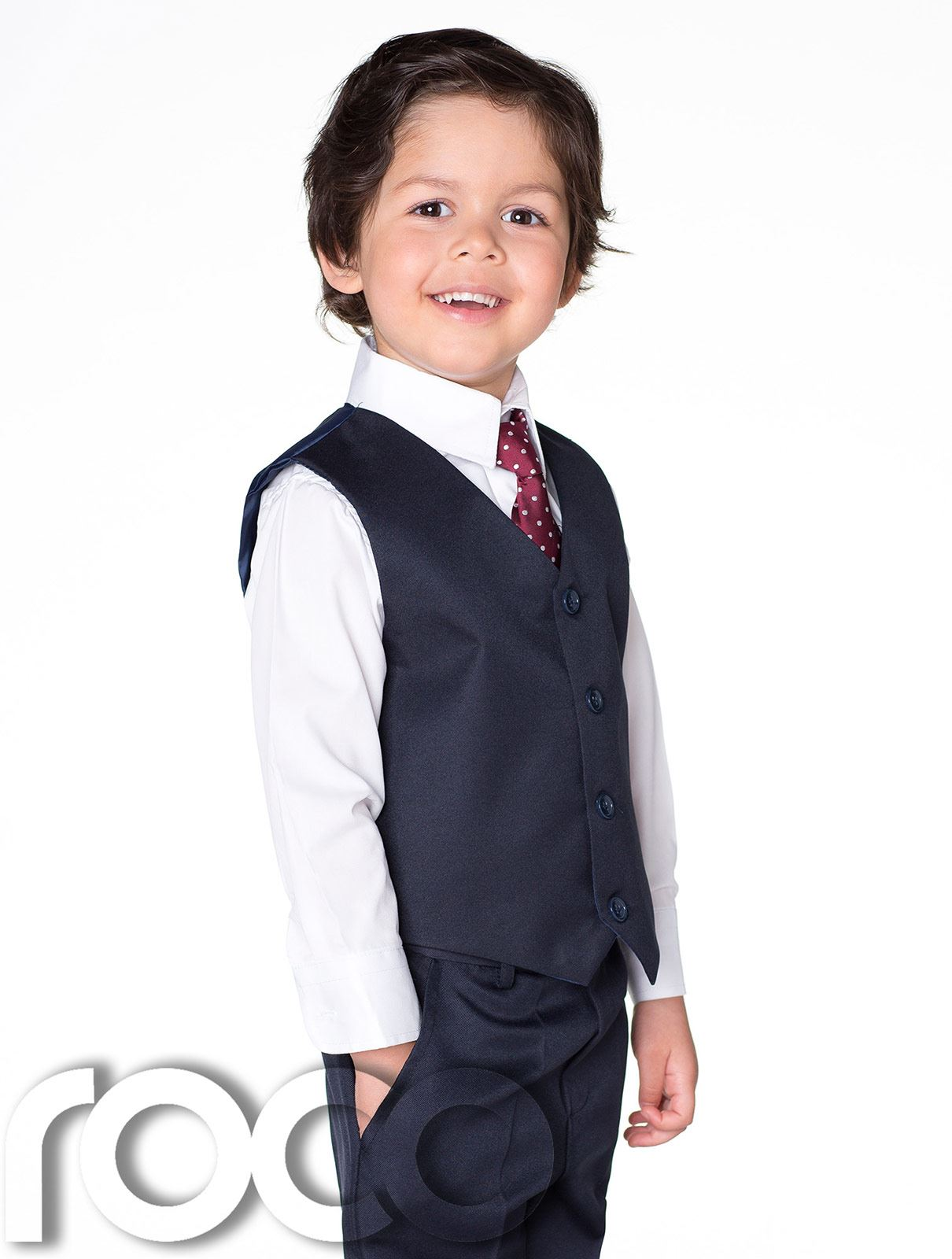 Page-Boy-Suits-Boys-Waistcoat-Suit-Boys-suits-Navy-Suit-Grey-Suit-Blue-Suit thumbnail 12