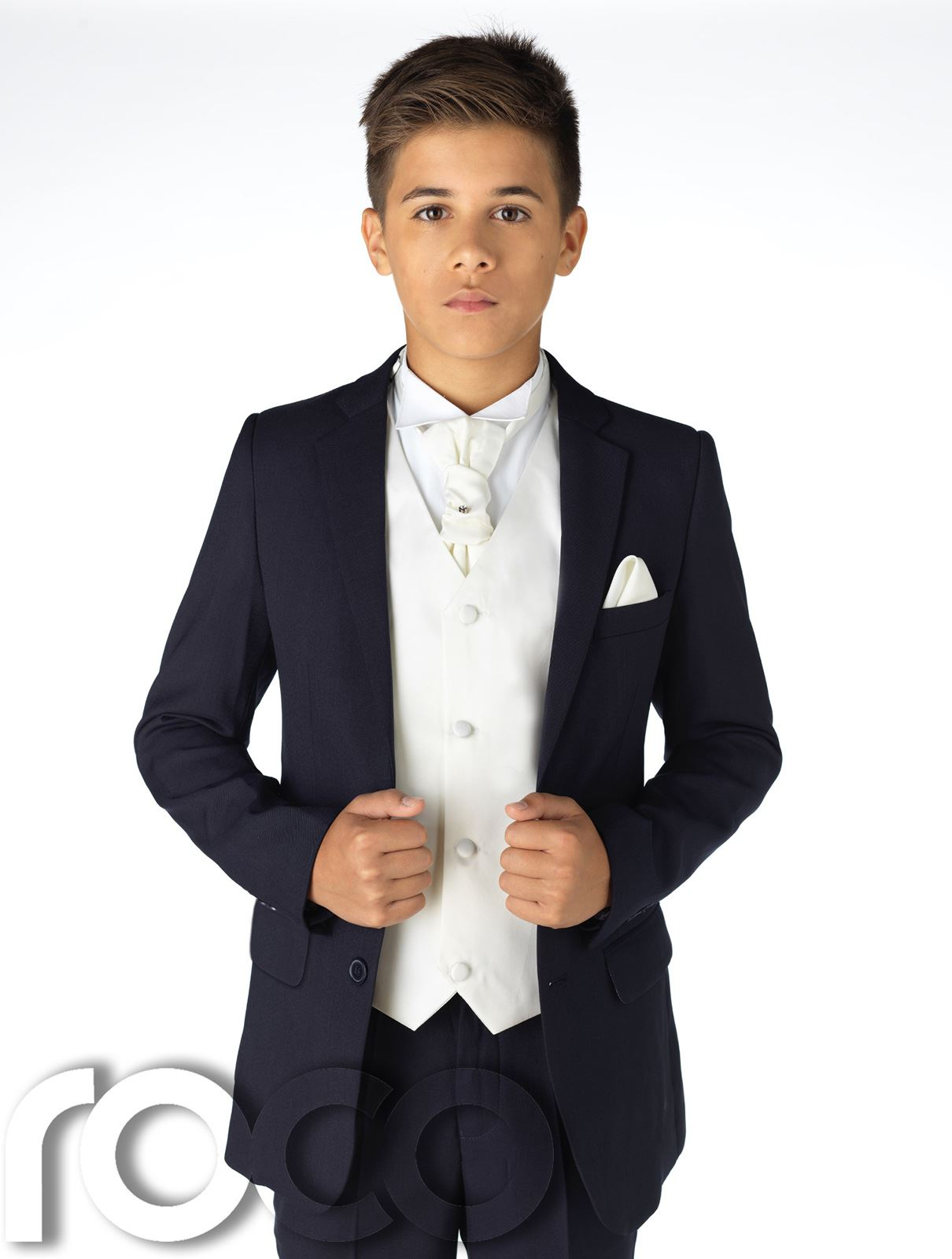 Boys Suits, Boys Navy Suits, Page Boy Suits, Boys Wedding Suits ...