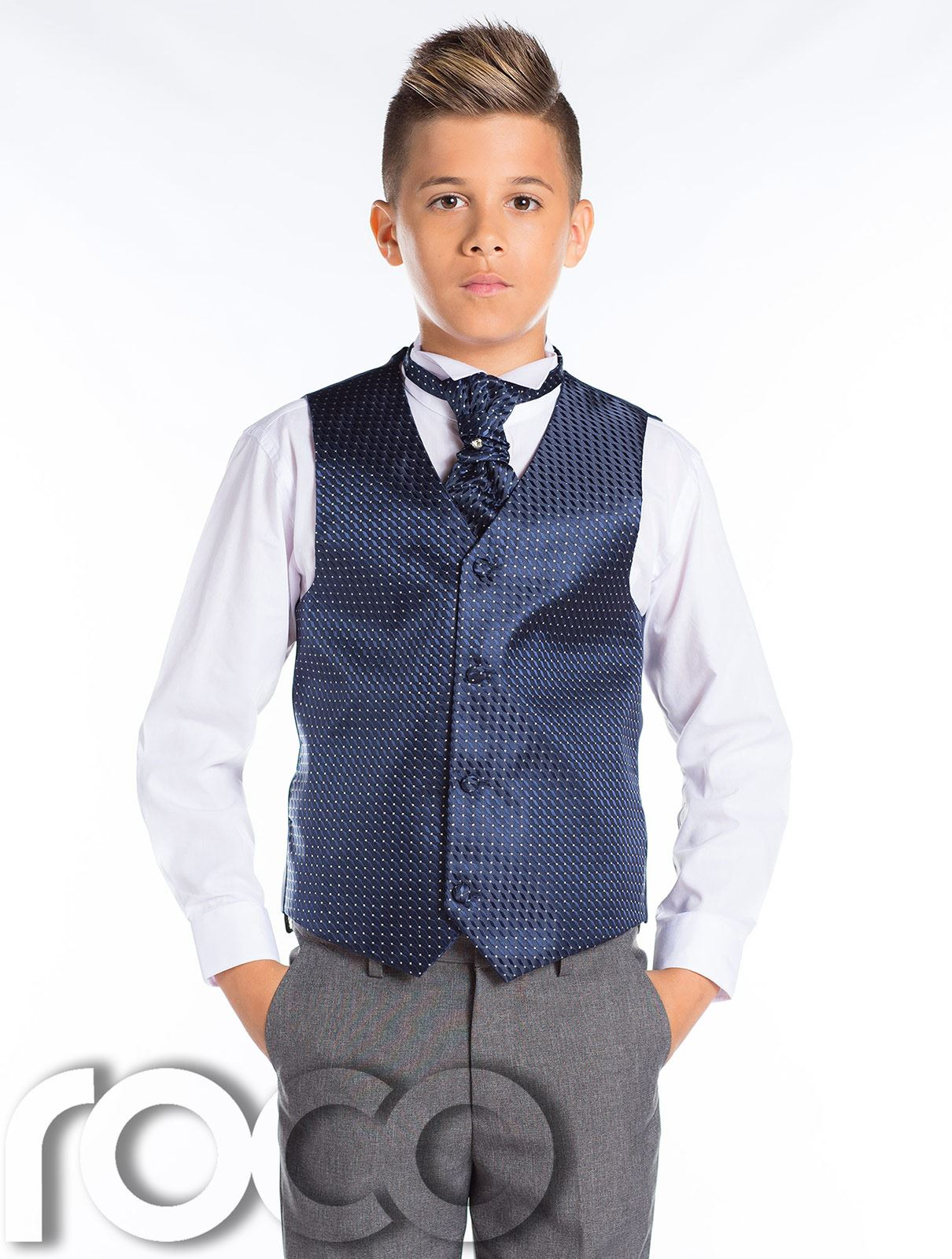 Boys Grey Suit, Boys Slim Fit Suit, Boys Prom Suit, Boys Wedding ...