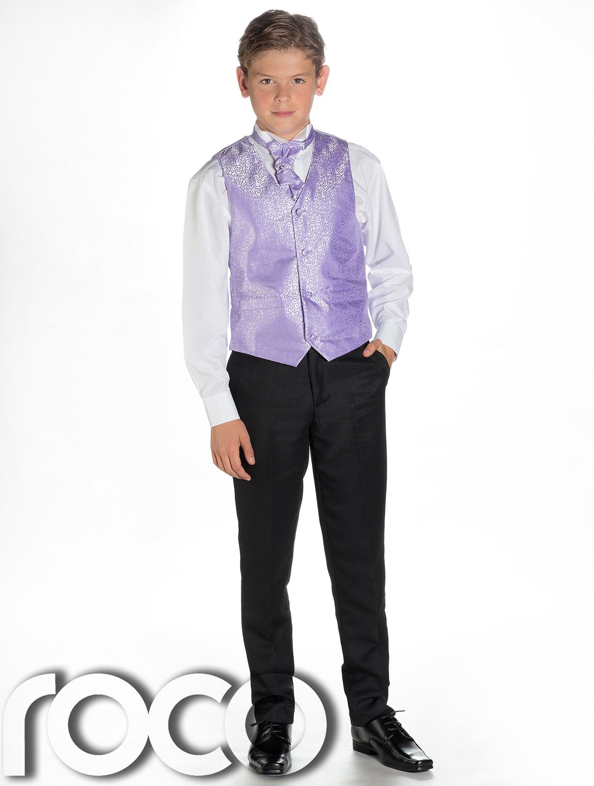 Page Boy Suits, Boys Wedding Suits, Boys Waistcoat Suit, Boys Formal ...