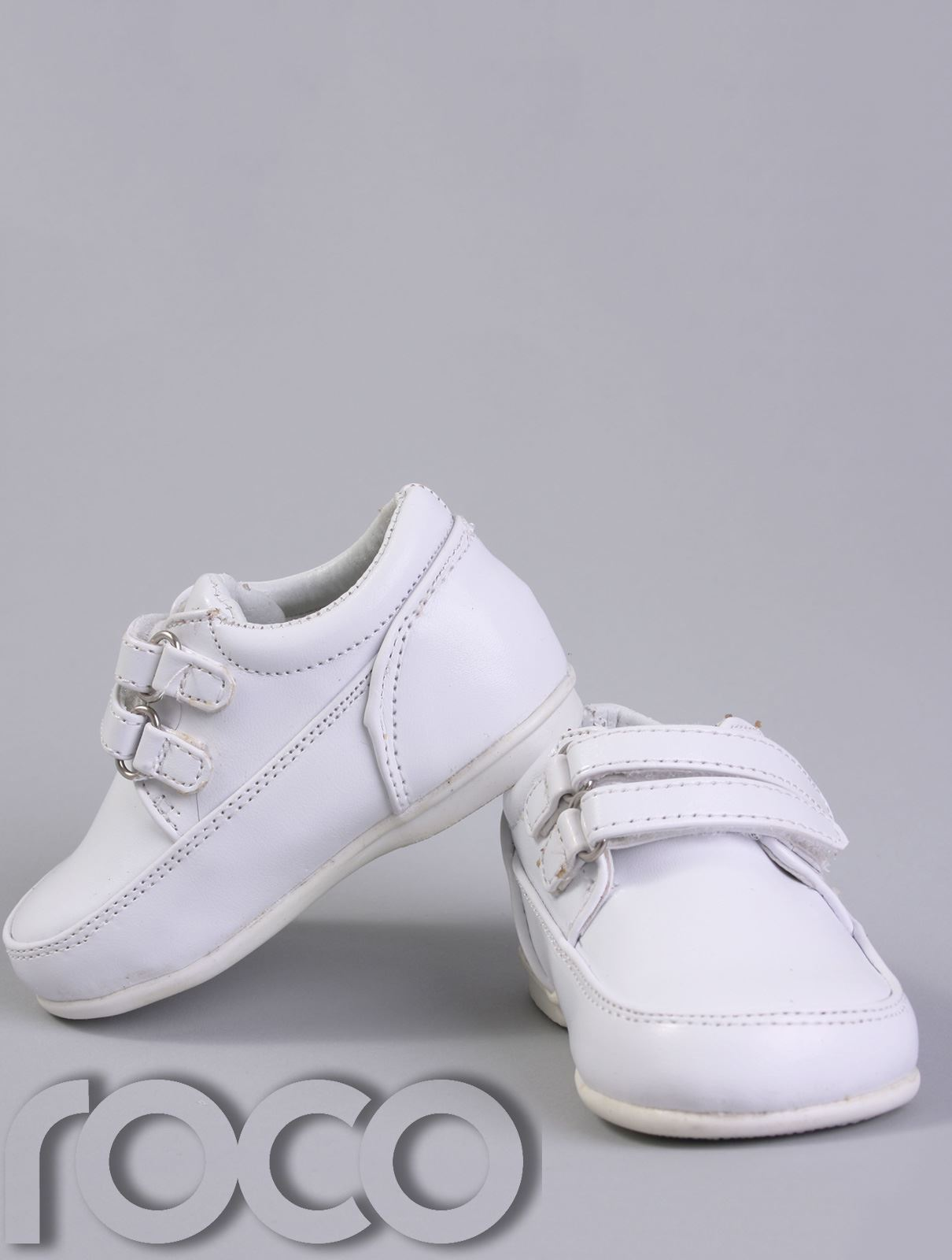 Baby Boys White Shoes, Boys Black Shoes, Cream Page Boy ...