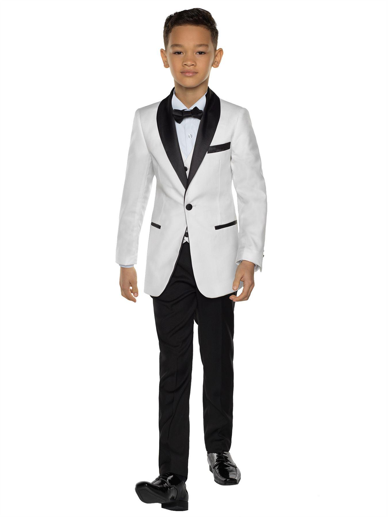 Boys-Tuxedo-Boys-Dinner-Suits-Boys-Formal-Suits-Tuxedo-for-Kids-Kids-Tuxedo