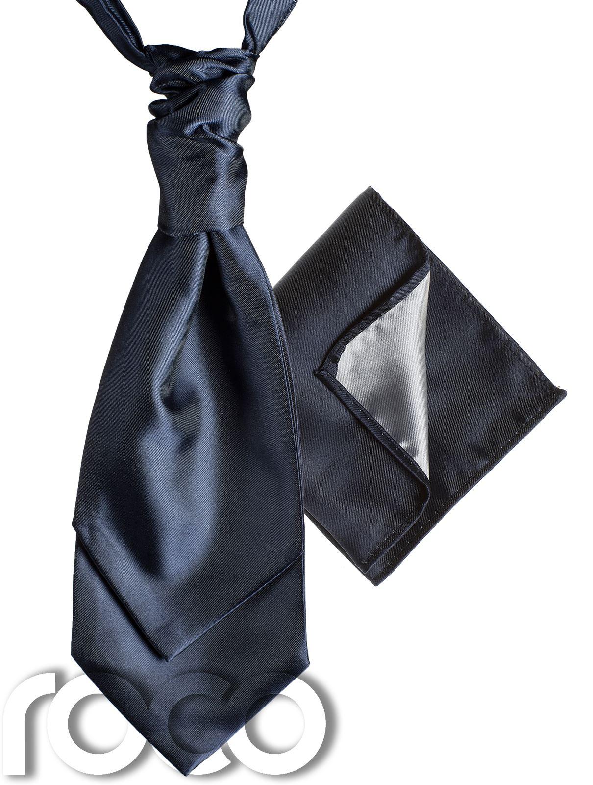 herren satin hochzeit r schenkrawatte krawatte mit taschent cher f r herren ebay. Black Bedroom Furniture Sets. Home Design Ideas