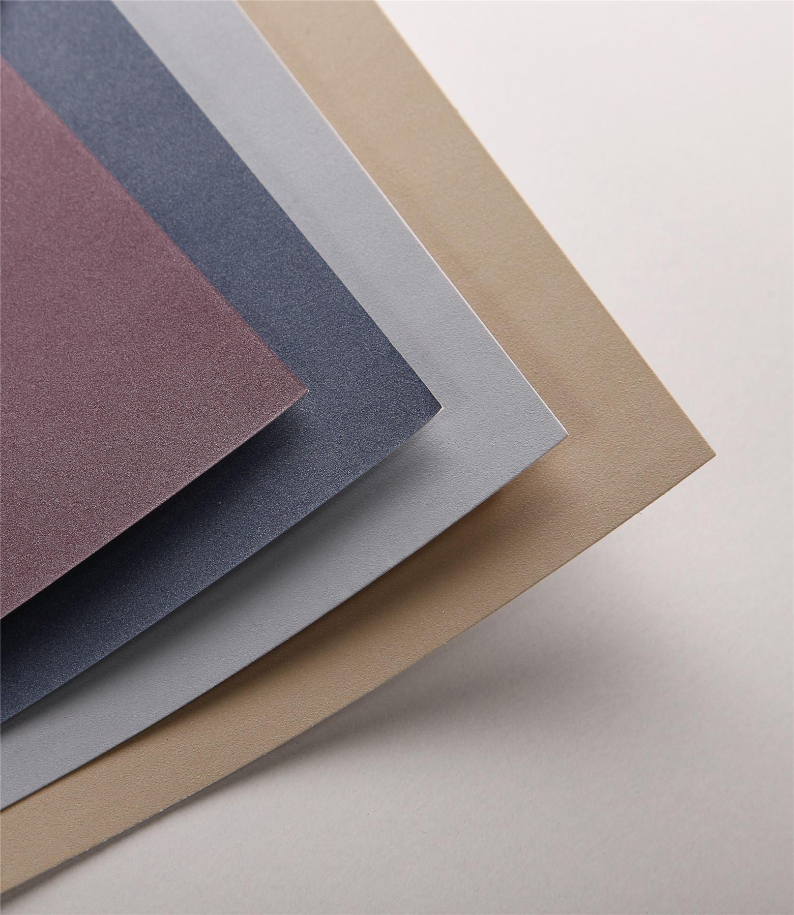 Clairefontaine-PastelMat-Pads-6-pad-choices-in-assorted-colours-amp-sizes thumbnail 24