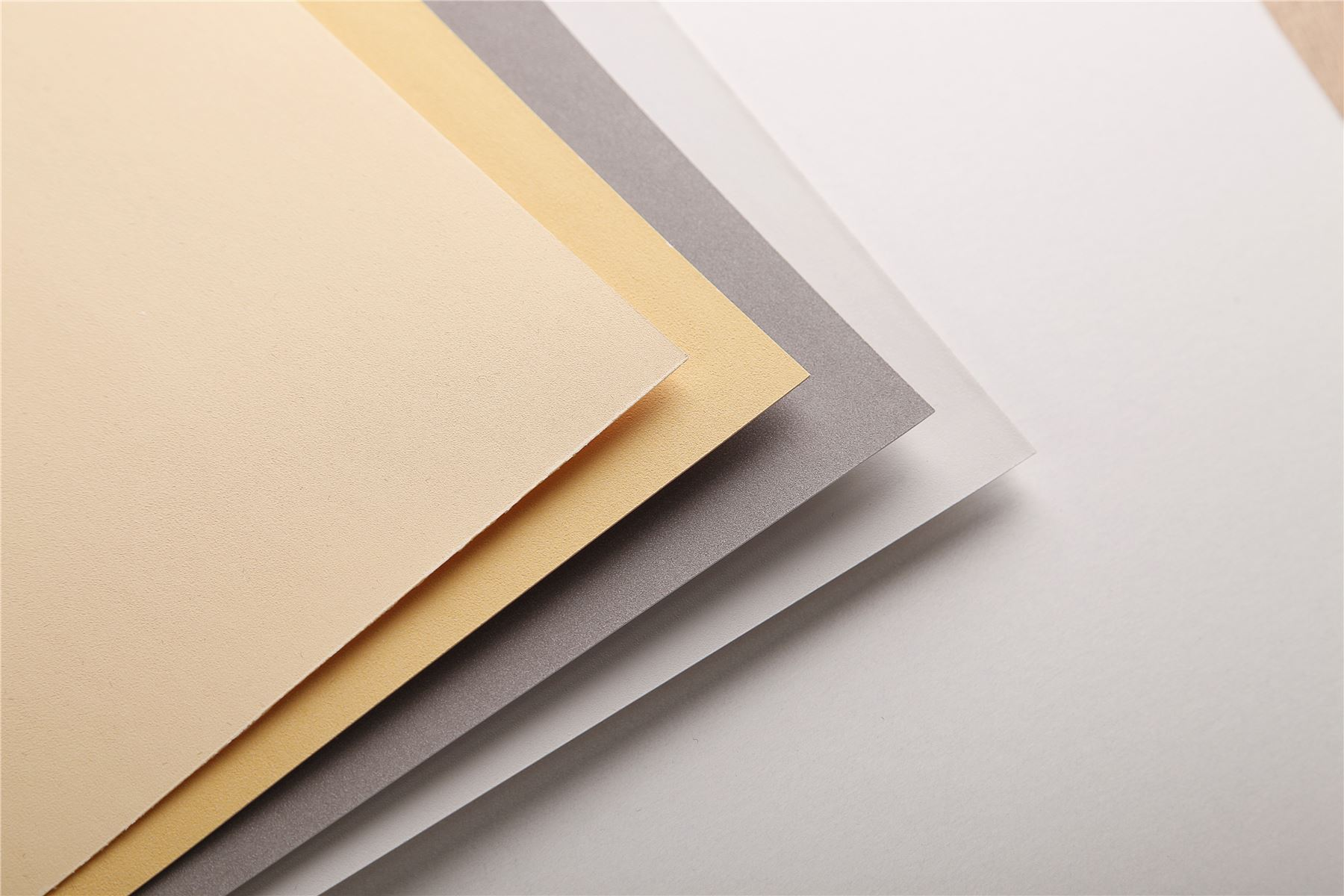 Clairefontaine-PastelMat-Pads-6-pad-choices-in-assorted-colours-amp-sizes thumbnail 6
