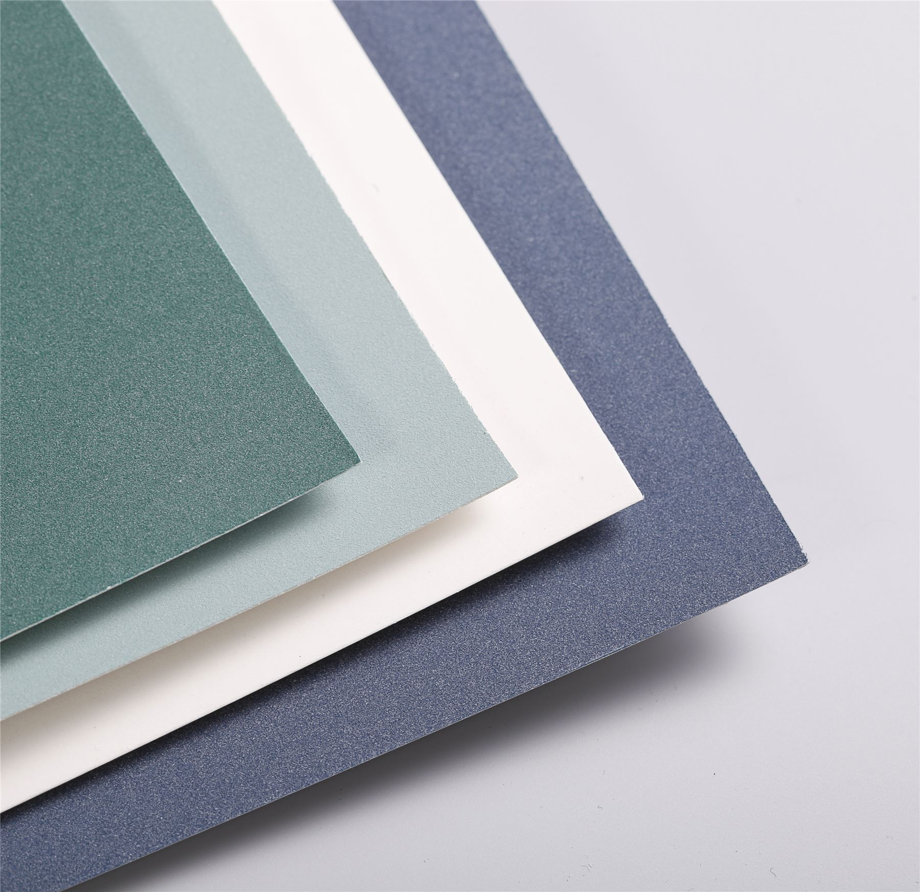 Clairefontaine-PastelMat-Pads-6-pad-choices-in-assorted-colours-amp-sizes thumbnail 34