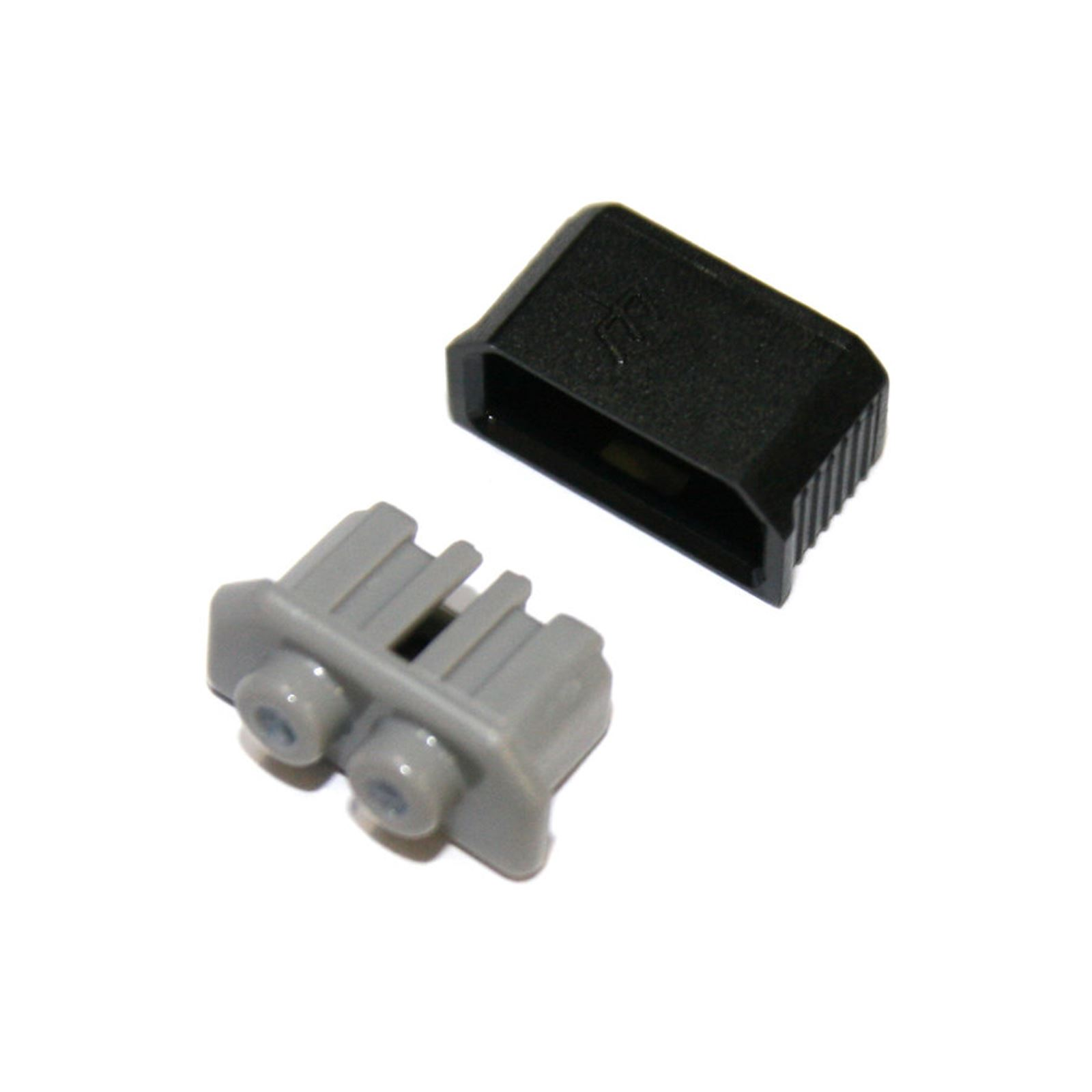 Shimano Dynamo Hub Wire Connector Cap and Cover