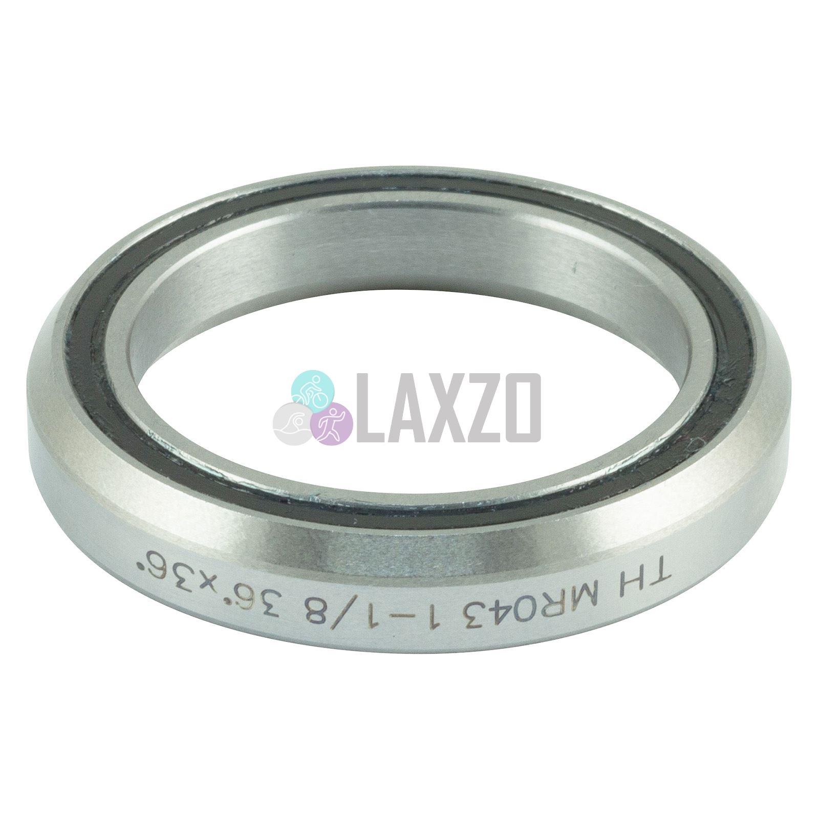 "FSA Headset Bearing ACB TH-073E 1.1//2/"" 51.8mm 36°×45°"