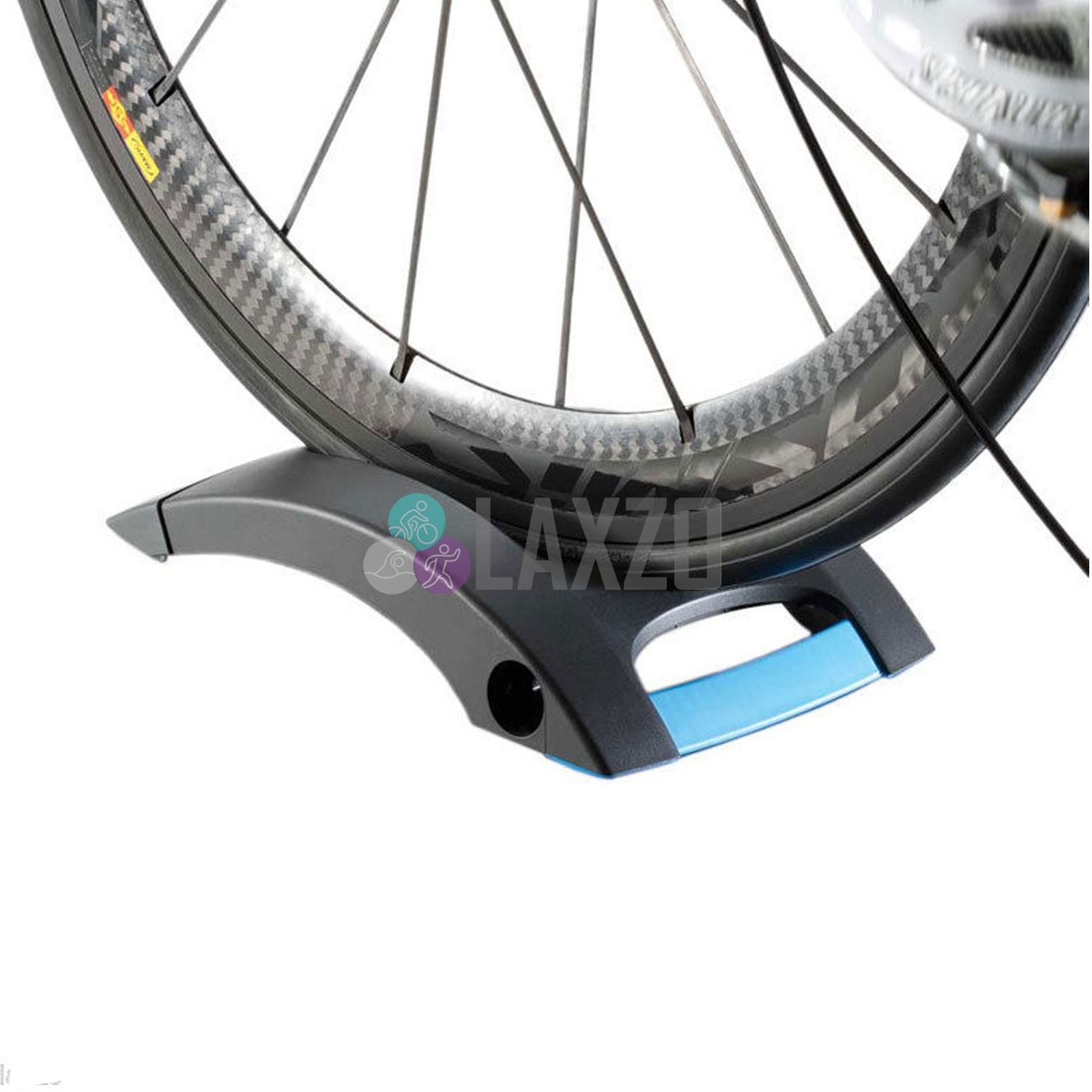 Tacx Skyliner Roue Avant Support