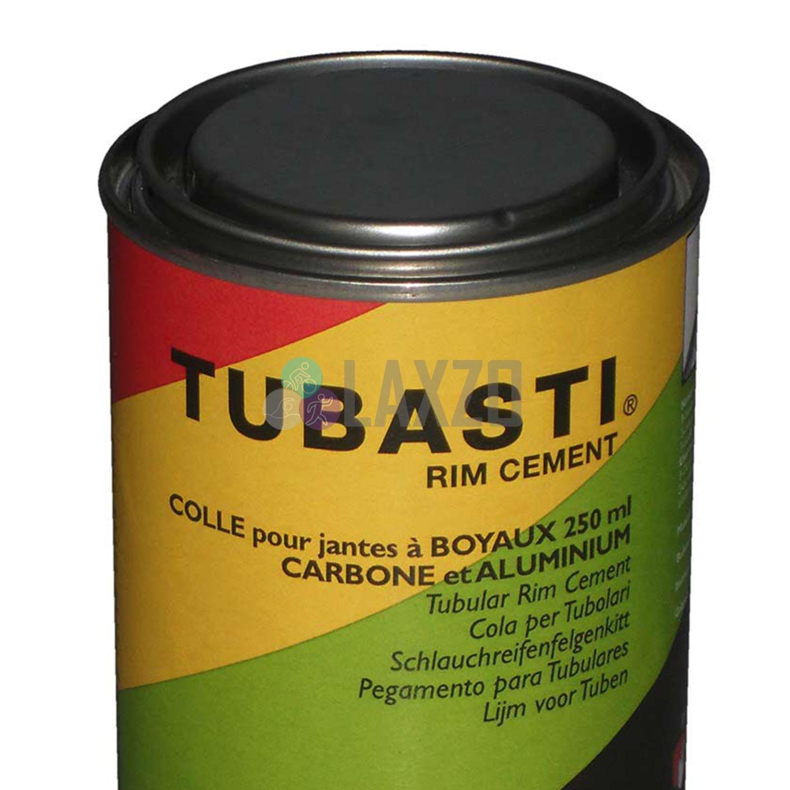 Velox Tubasti Tub Glue 178g