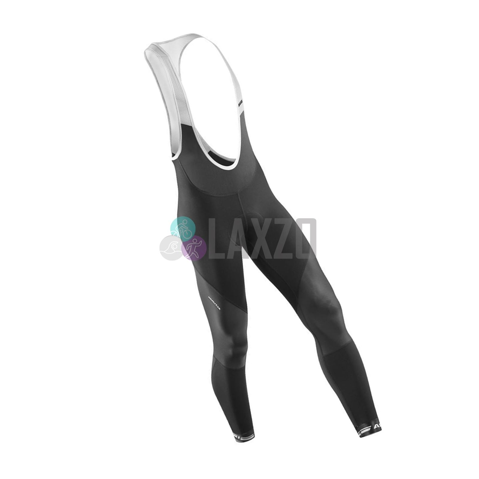 a6ea6a9f1 2017 Altura Podium Elite Thermo Breathable Padded Cycling Bib Tights ...