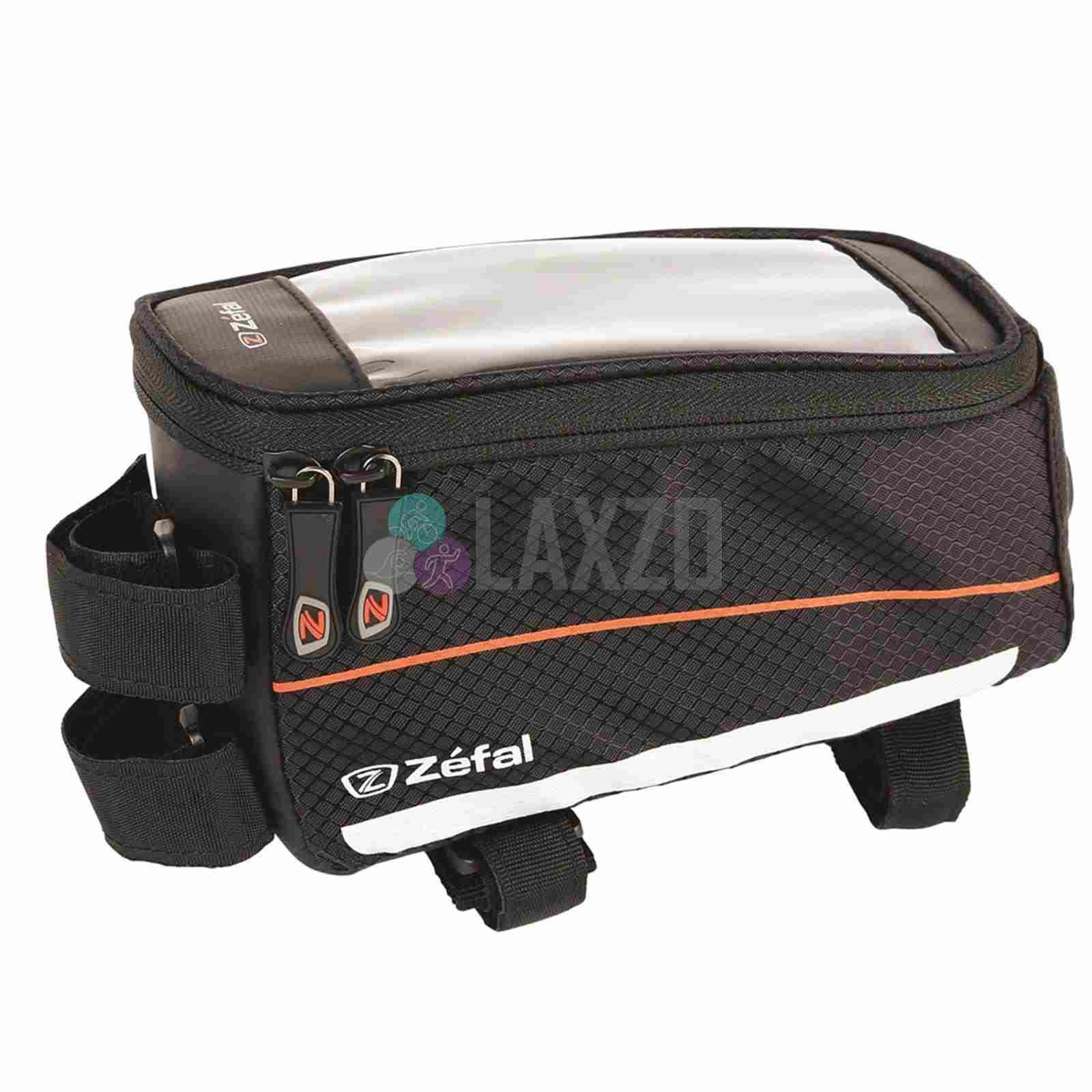 Zefal Z Light Front Pack Top Tube Bag