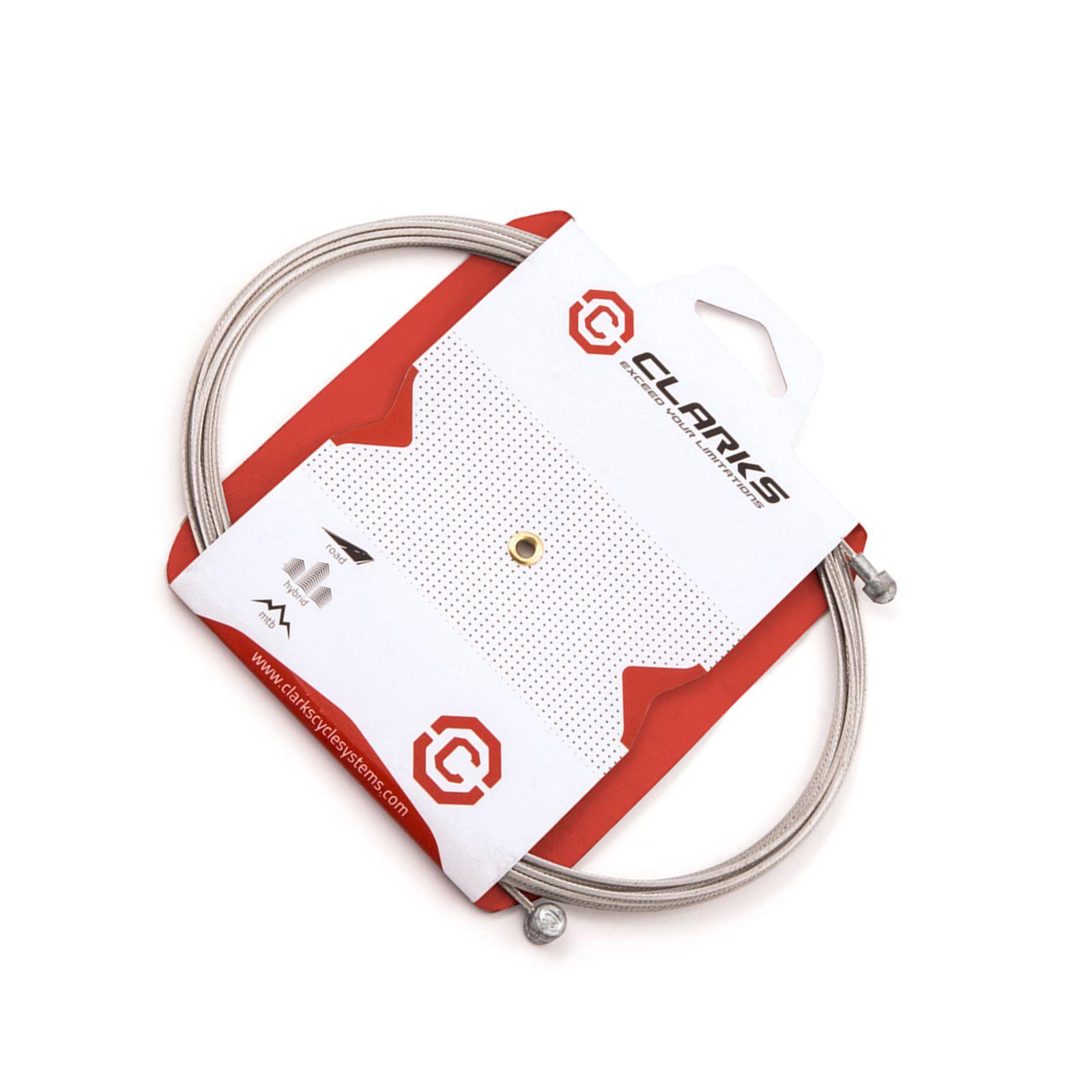 BS025 ROY CHAMPION TELO PANCA SMALL LOGO 8056426307621 TG.UN.