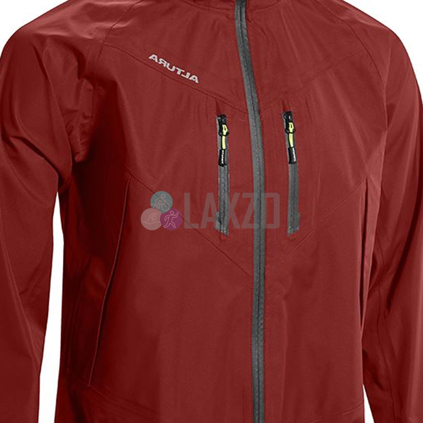 AP57 Reebok Warm Up Jacket Full Zip Youth Extra Large Black New IHH