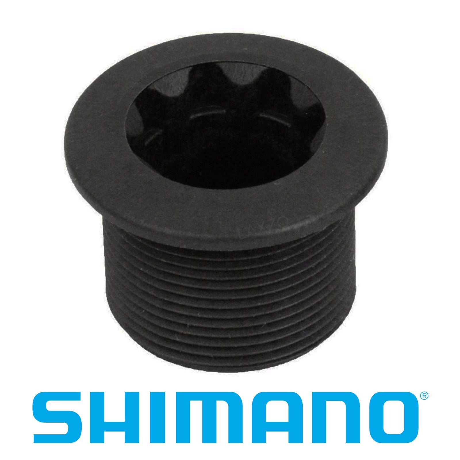 Shimano Dura-Ace 9000//7900 Crank Arm Fixing Bolt 1st version