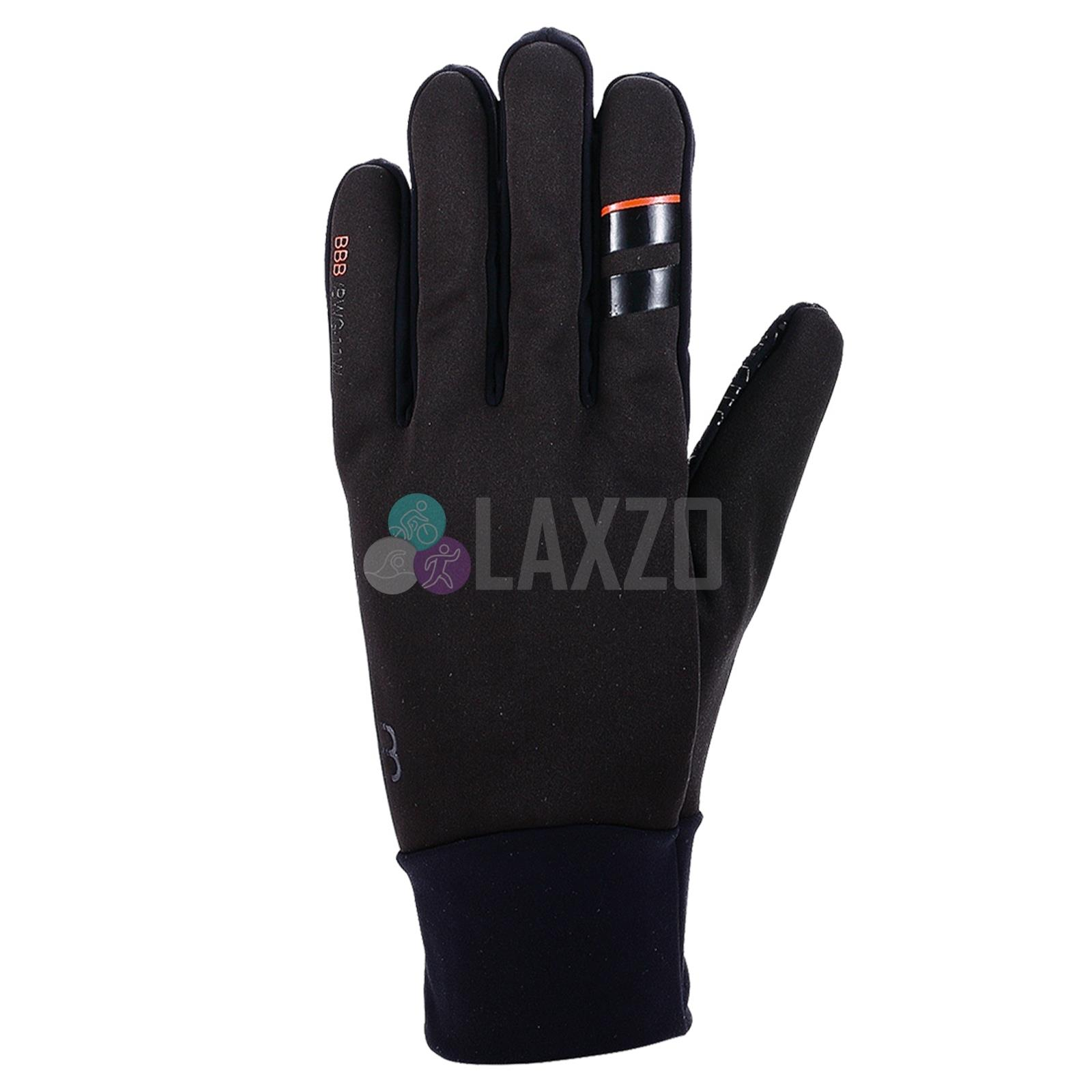 BBB Coldzone Winter Gloves New with Tags
