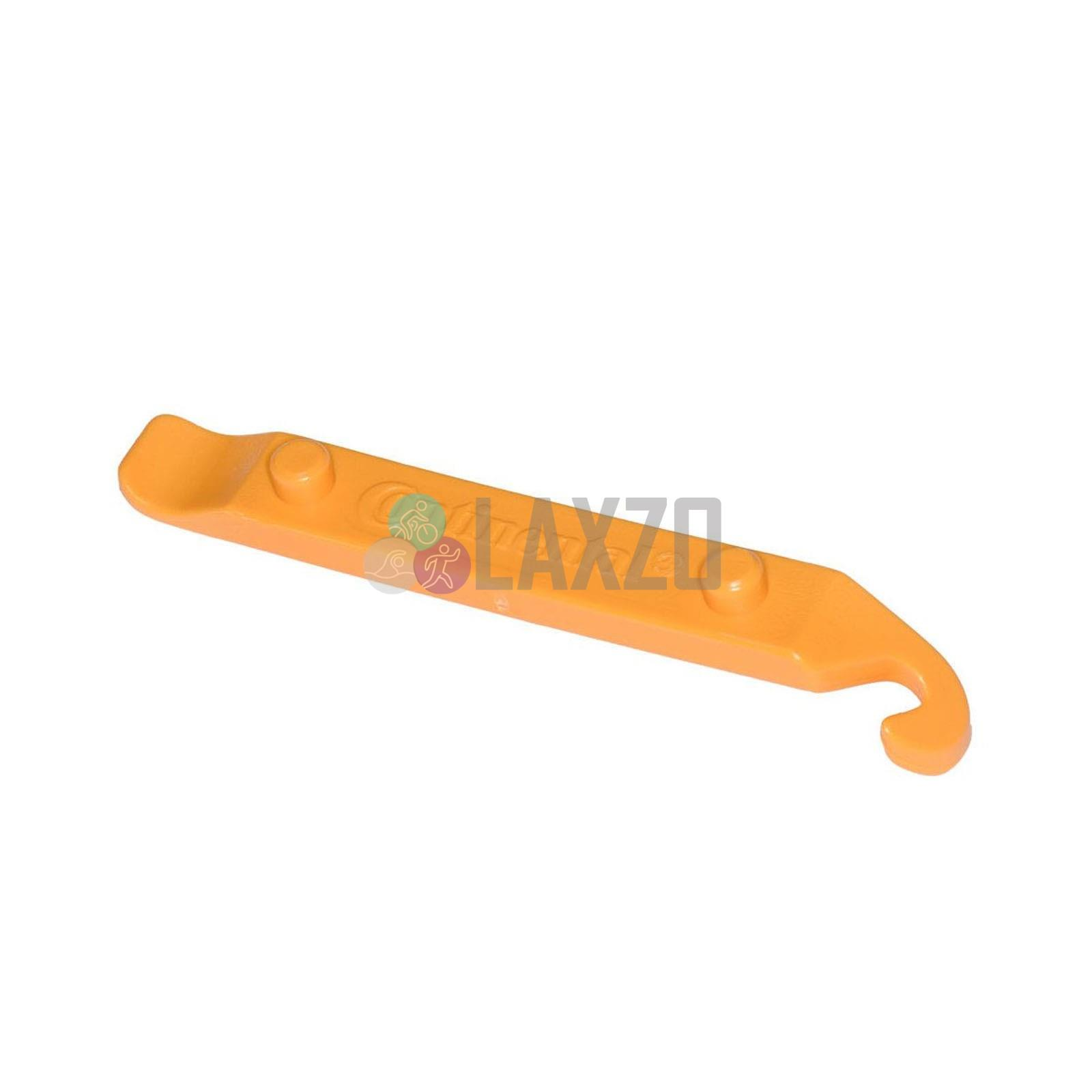 Cycle Cycling Mountain Bike MEV XC Puncture Repair Tyre Levers/_WK