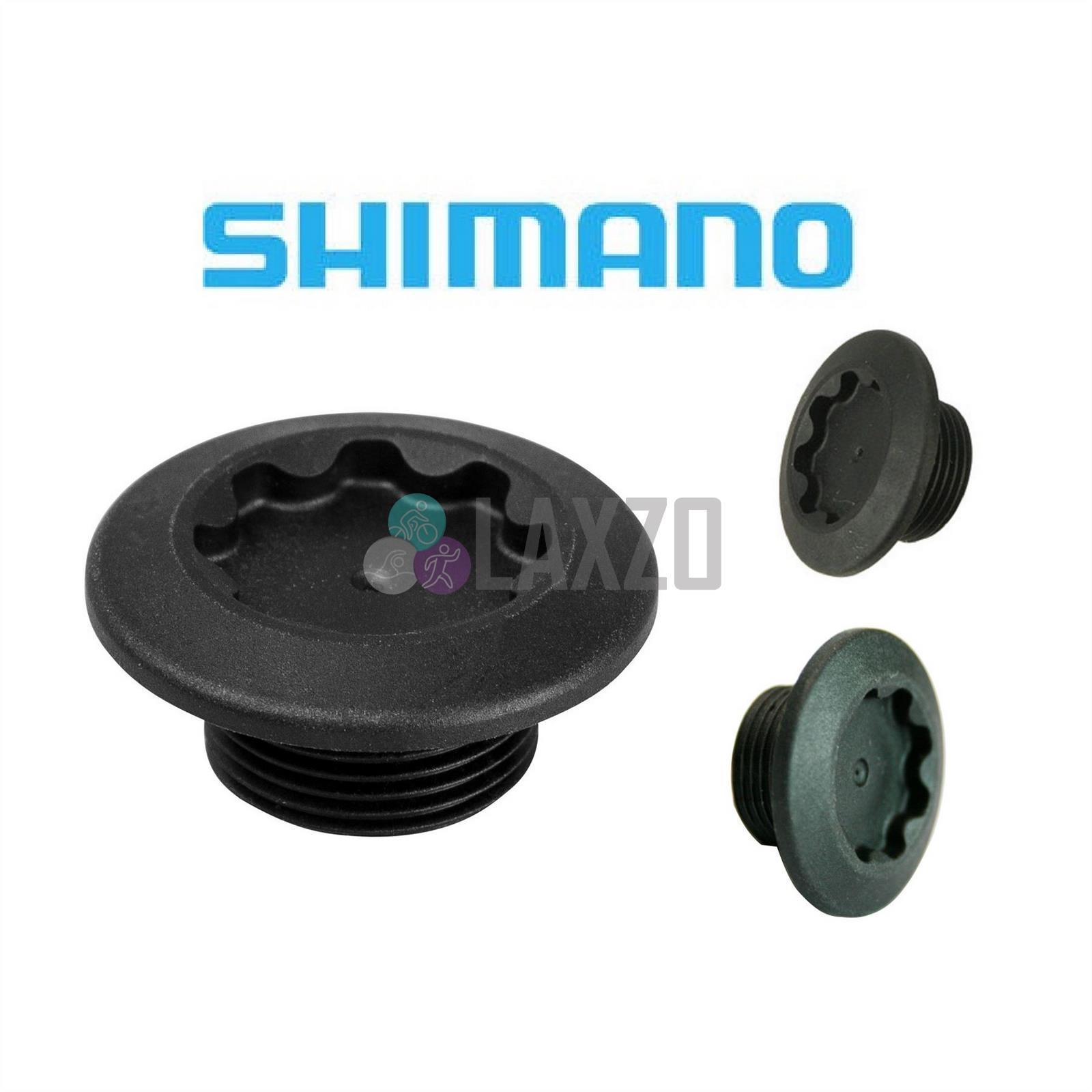 Sora FC-3450//3403 Crank Arm Fixing Bolt Shimano Tiagra FC-4500//4550//4503
