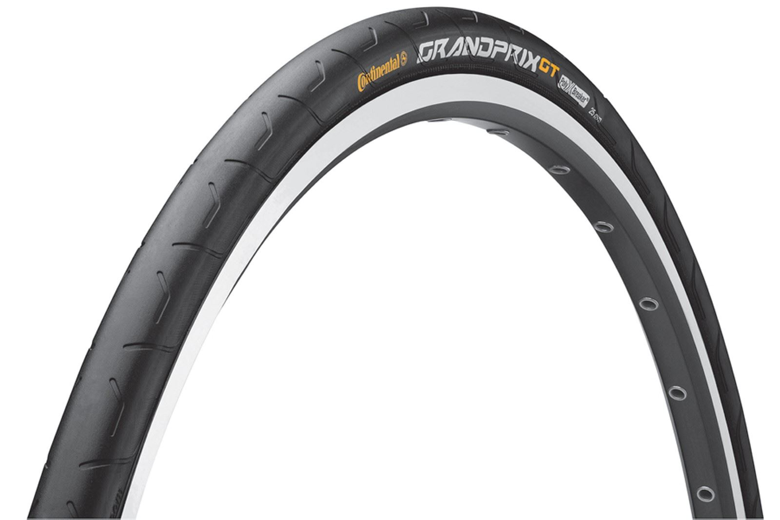New Pair Continental Grand Prix Black Chilli Road Tyres Various Sizes 2 Tyres