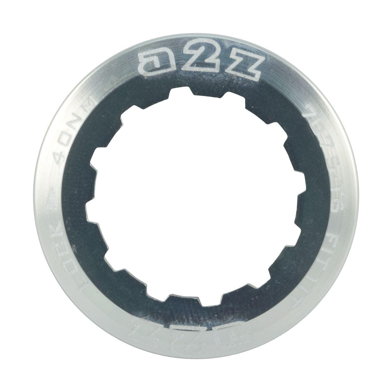 SunRace CSM680 8 Vitesse 11-40 NOIR ou ARGENT Vélo Cassette fit Shimano SRAM 1x